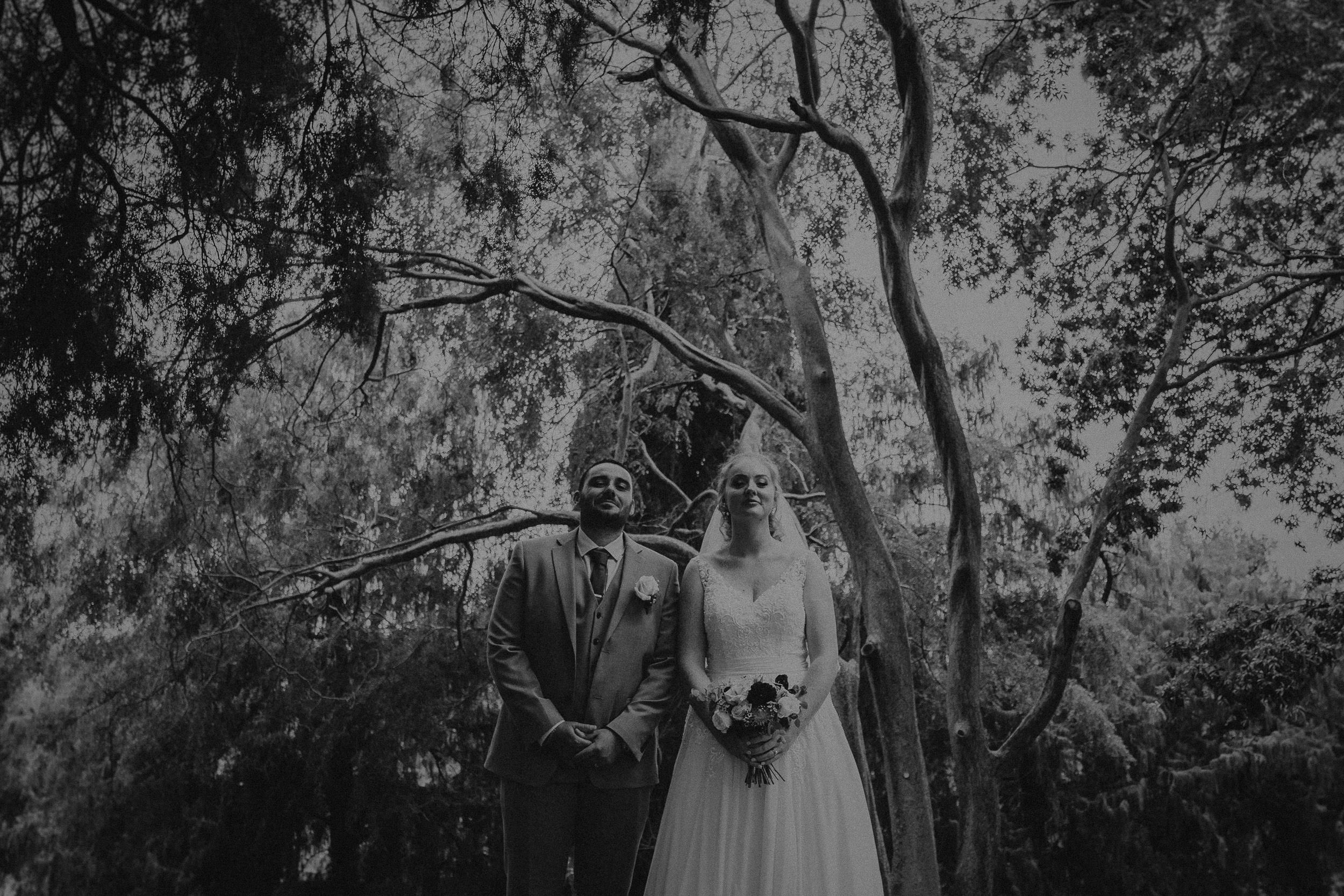 sav & mike_elopement wedding photography_kings & thieves_blog (7 of 44).jpg