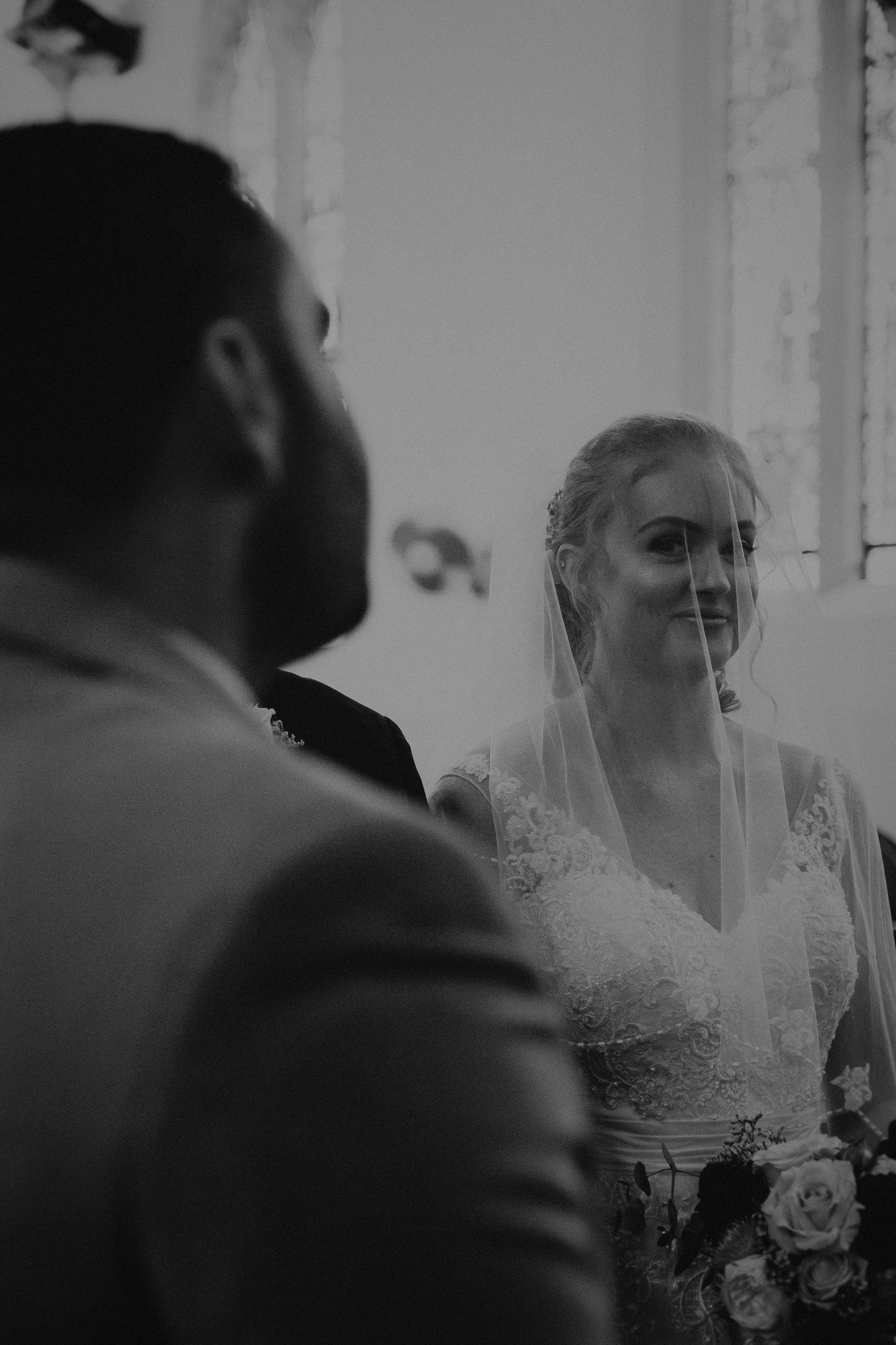 sav & mike_elopement wedding photography_kings & thieves_blog (6 of 44).jpg