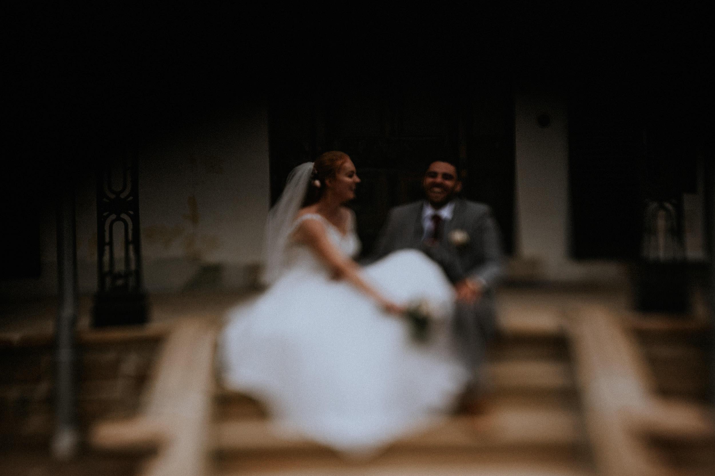 sav & mike_elopement wedding photography_kings & thieves_blog (9 of 44).jpg