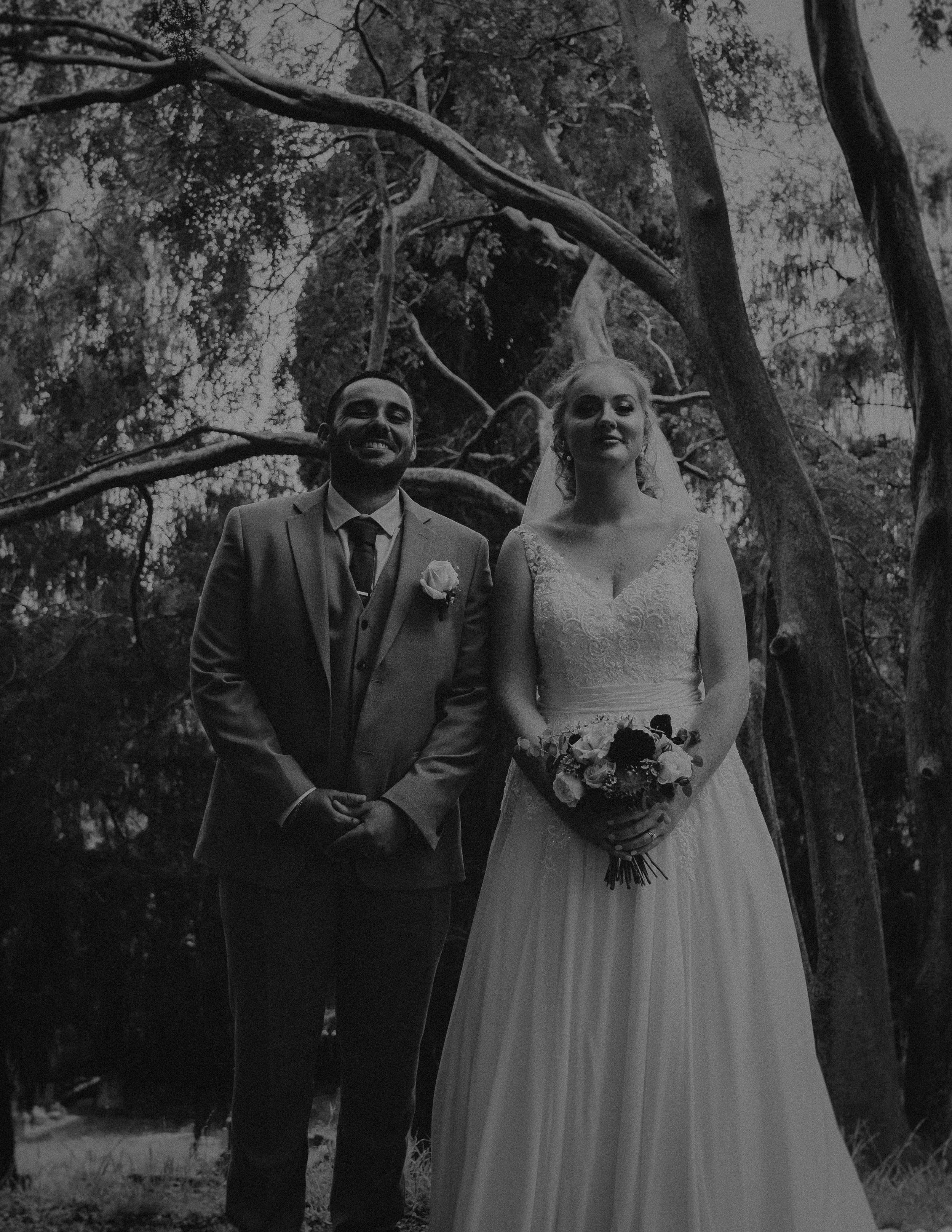 sav & mike_elopement wedding photography_kings & thieves_blog (8 of 44).jpg