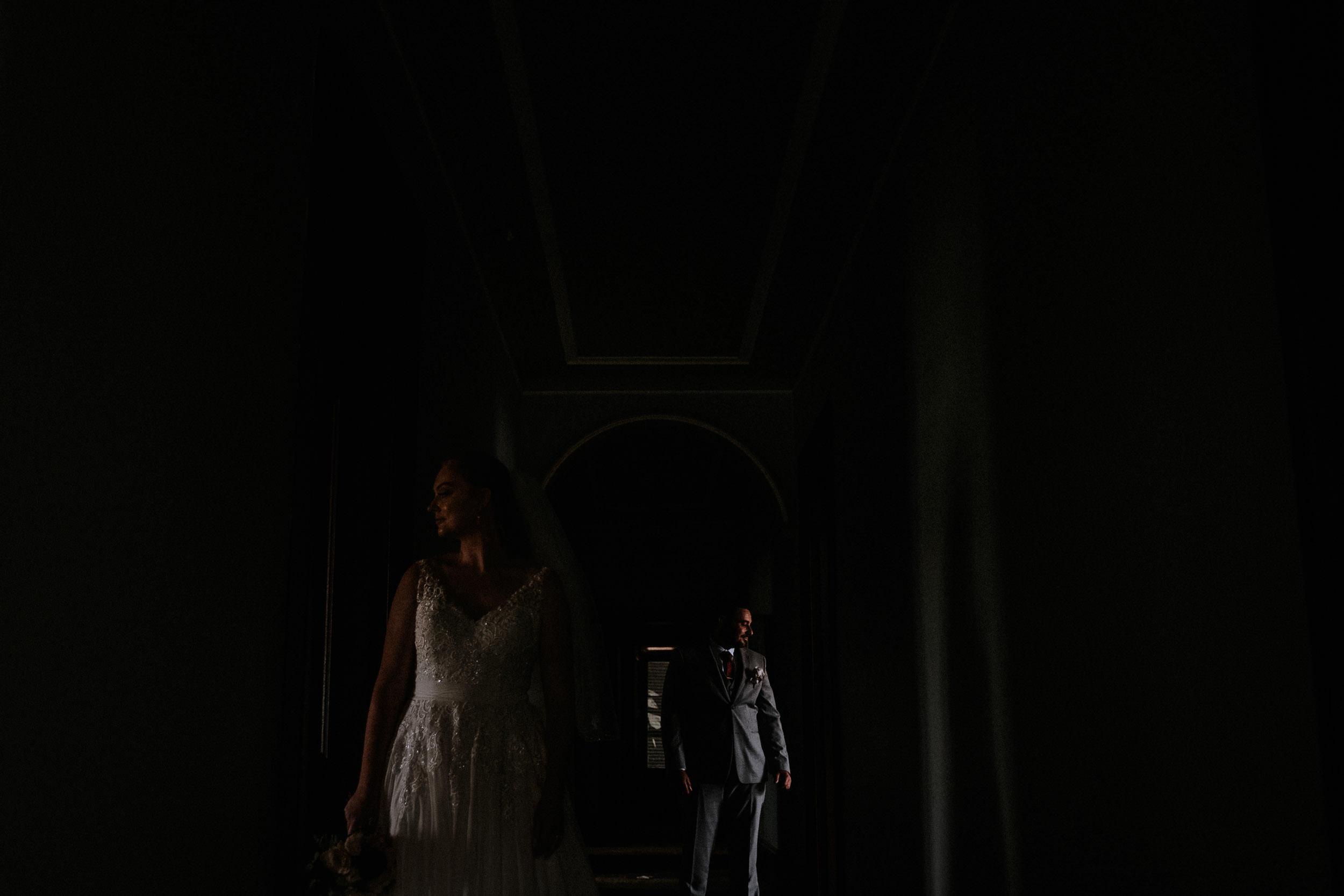 sav & mike_elopement wedding photography_kings & thieves_blog (12 of 44).jpg