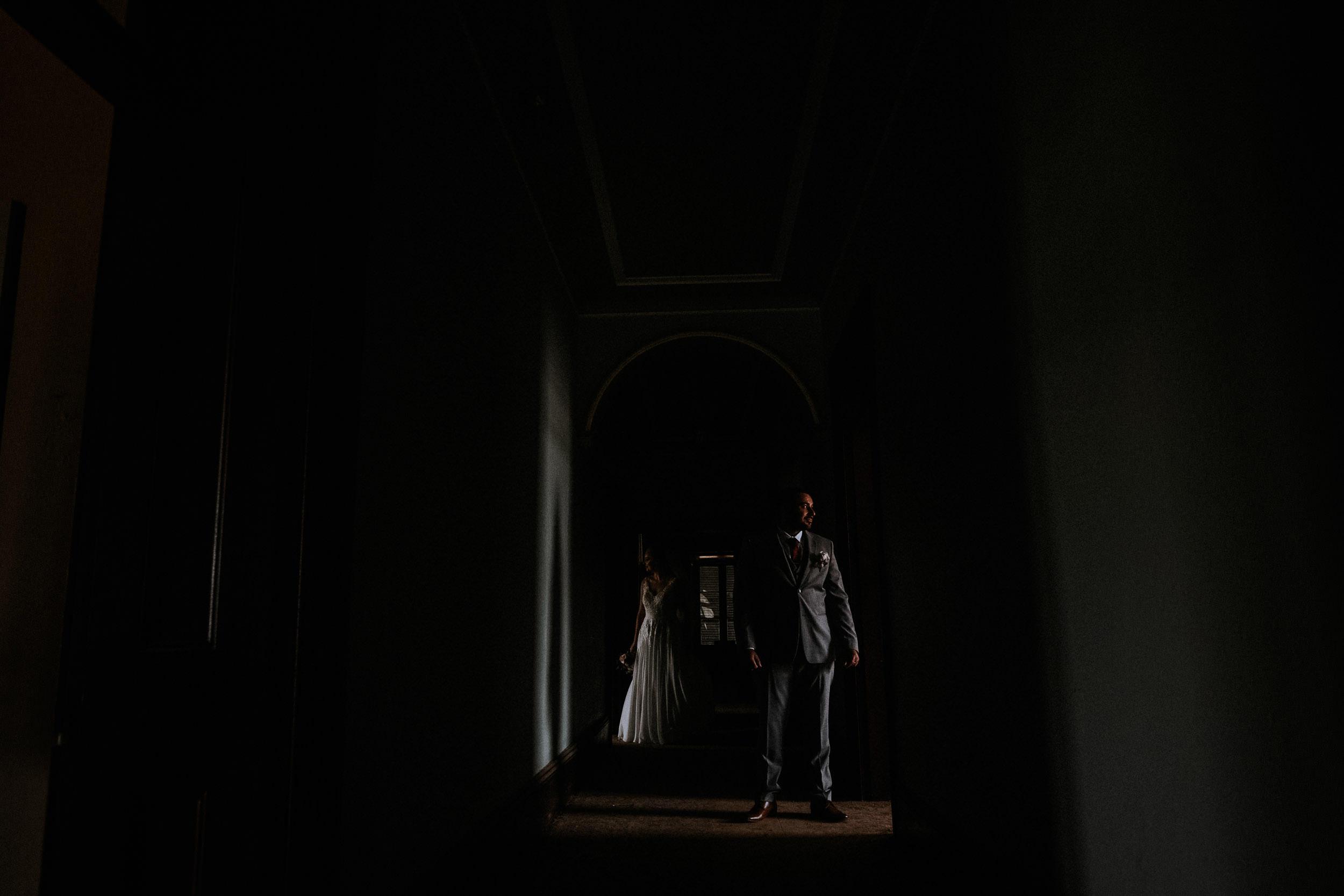 sav & mike_elopement wedding photography_kings & thieves_blog (13 of 44).jpg