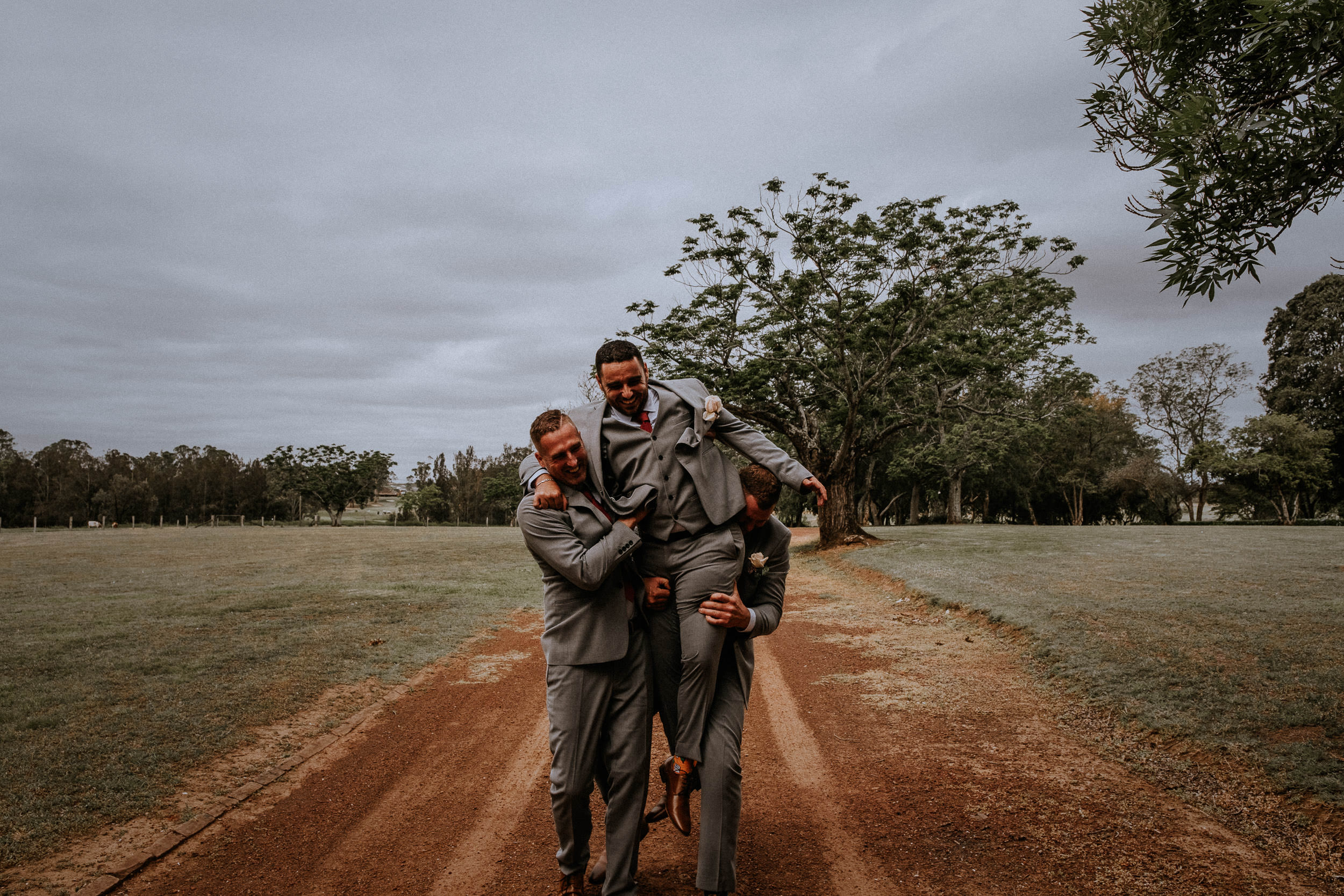 sav & mike_elopement wedding photography_kings & thieves_blog (11 of 44).jpg