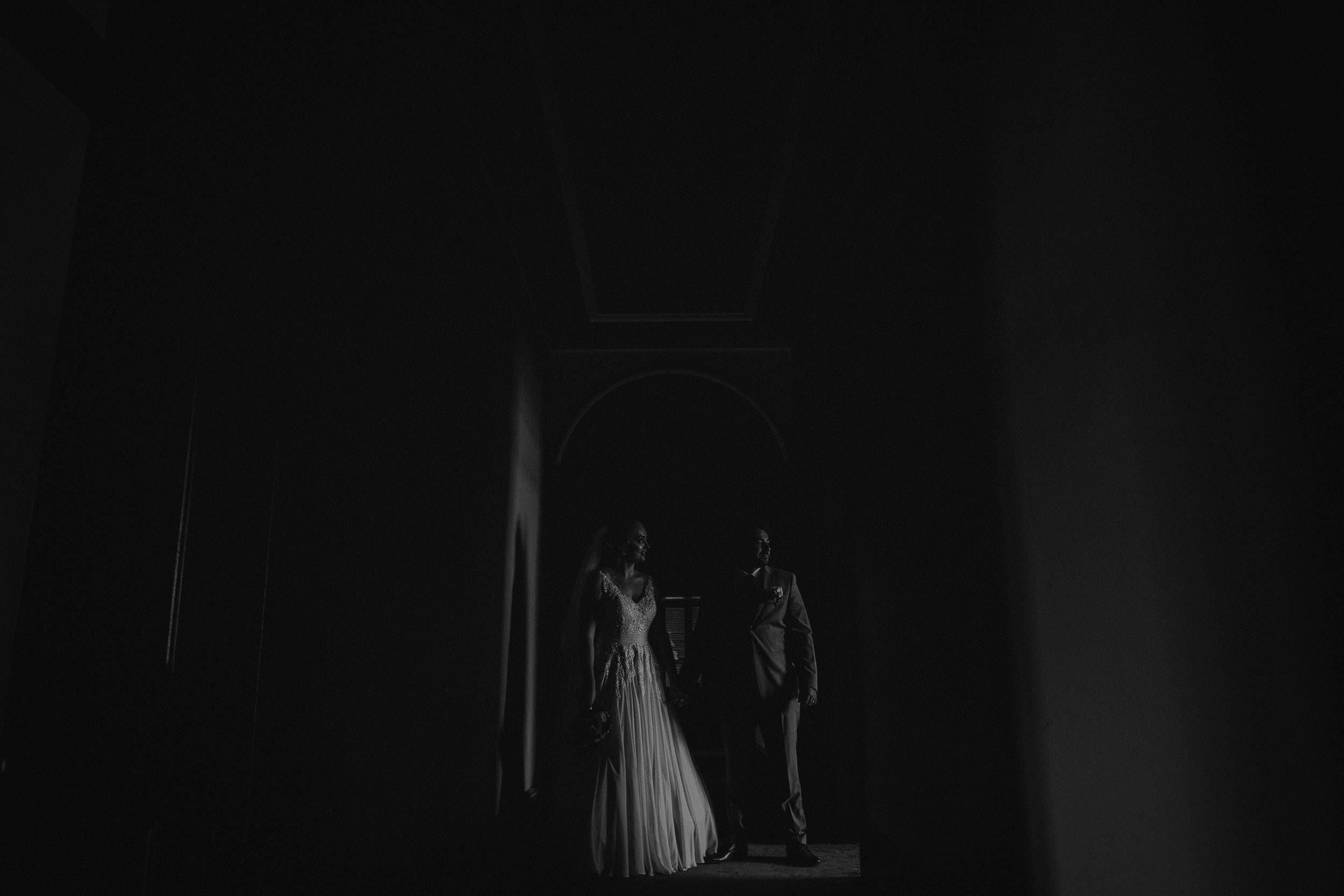 sav & mike_elopement wedding photography_kings & thieves_blog (14 of 44).jpg