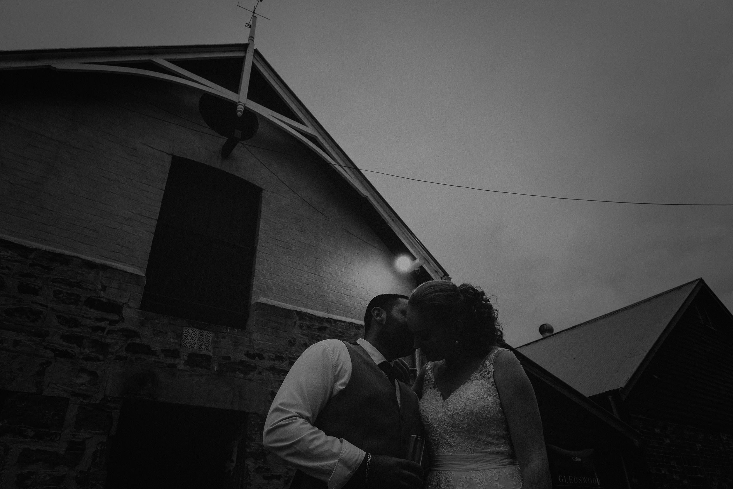 sav & mike_elopement wedding photography_kings & thieves_blog (18 of 44).jpg