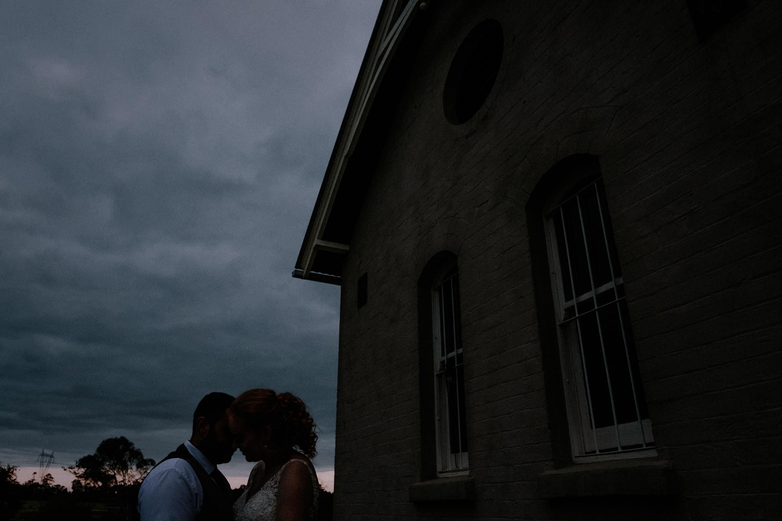 sav & mike_elopement wedding photography_kings & thieves_blog (19 of 44).jpg