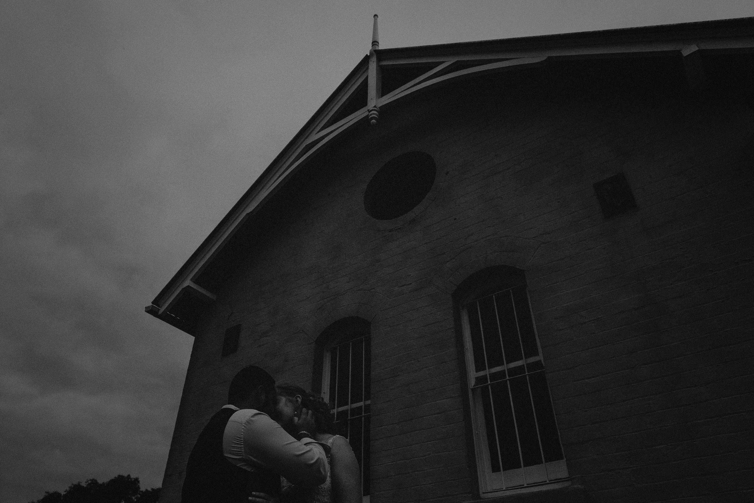 sav & mike_elopement wedding photography_kings & thieves_blog (20 of 44).jpg