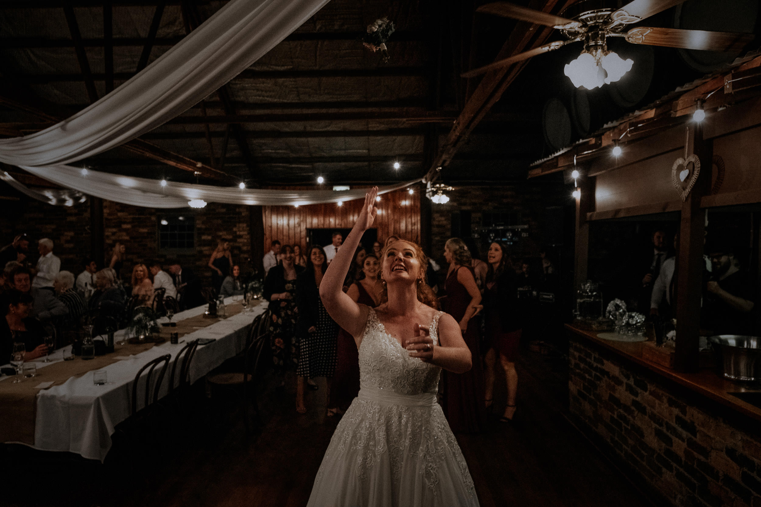 sav & mike_elopement wedding photography_kings & thieves_blog (21 of 44).jpg