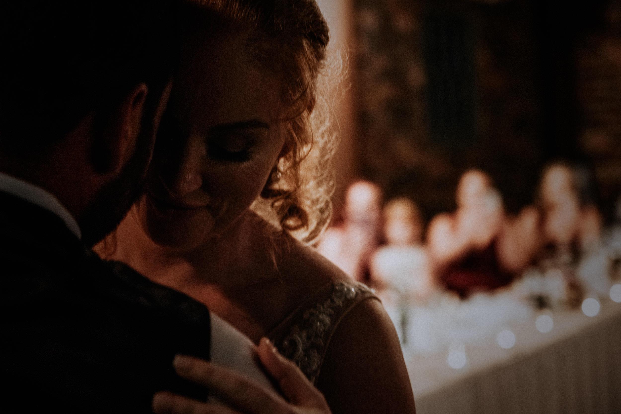 sav & mike_elopement wedding photography_kings & thieves_blog (23 of 44).jpg