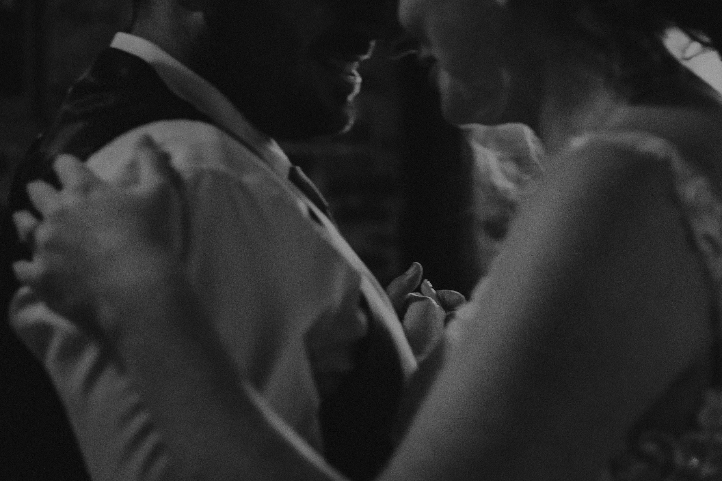 sav & mike_elopement wedding photography_kings & thieves_blog (24 of 44).jpg