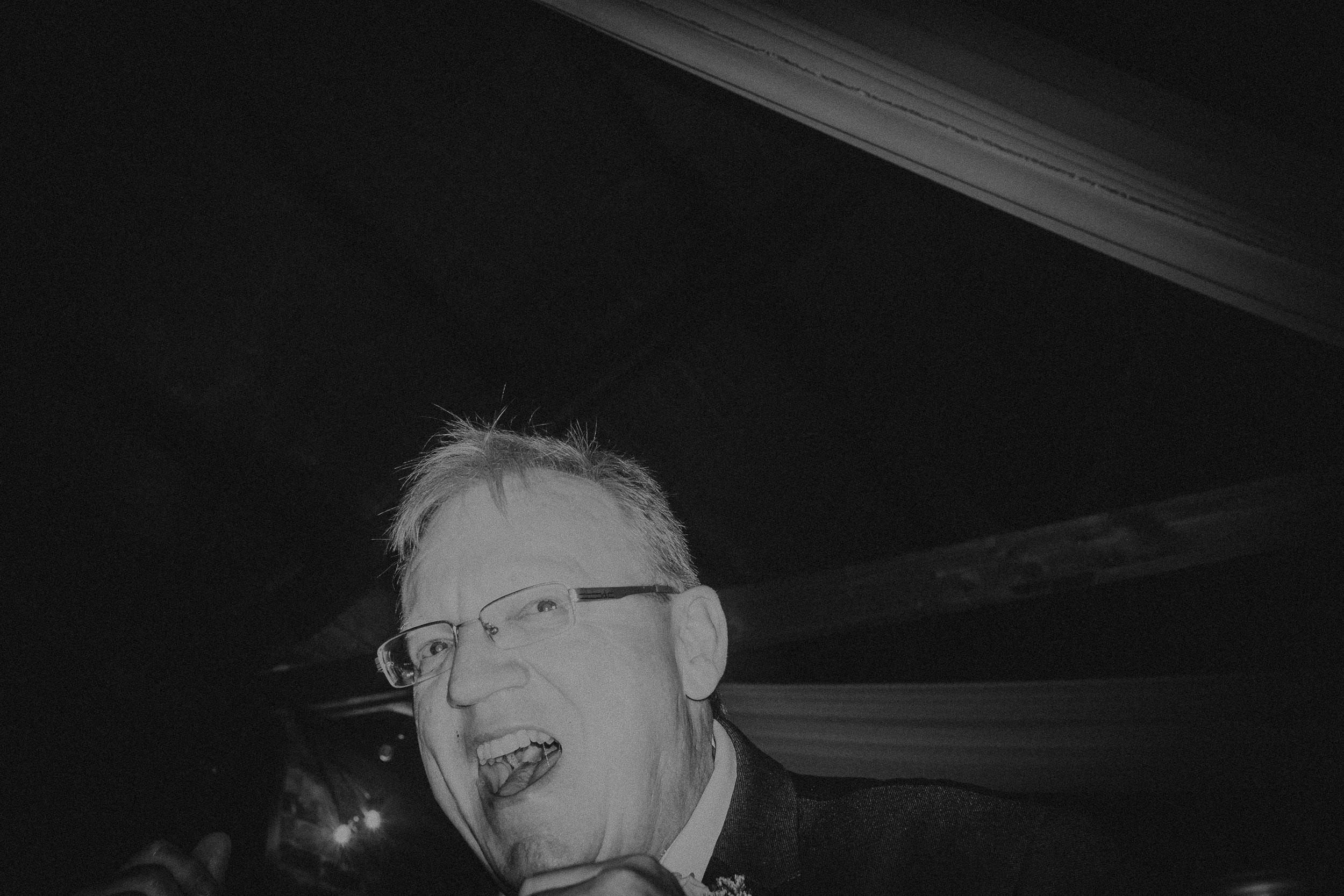 sav & mike_elopement wedding photography_kings & thieves_blog (39 of 44).jpg