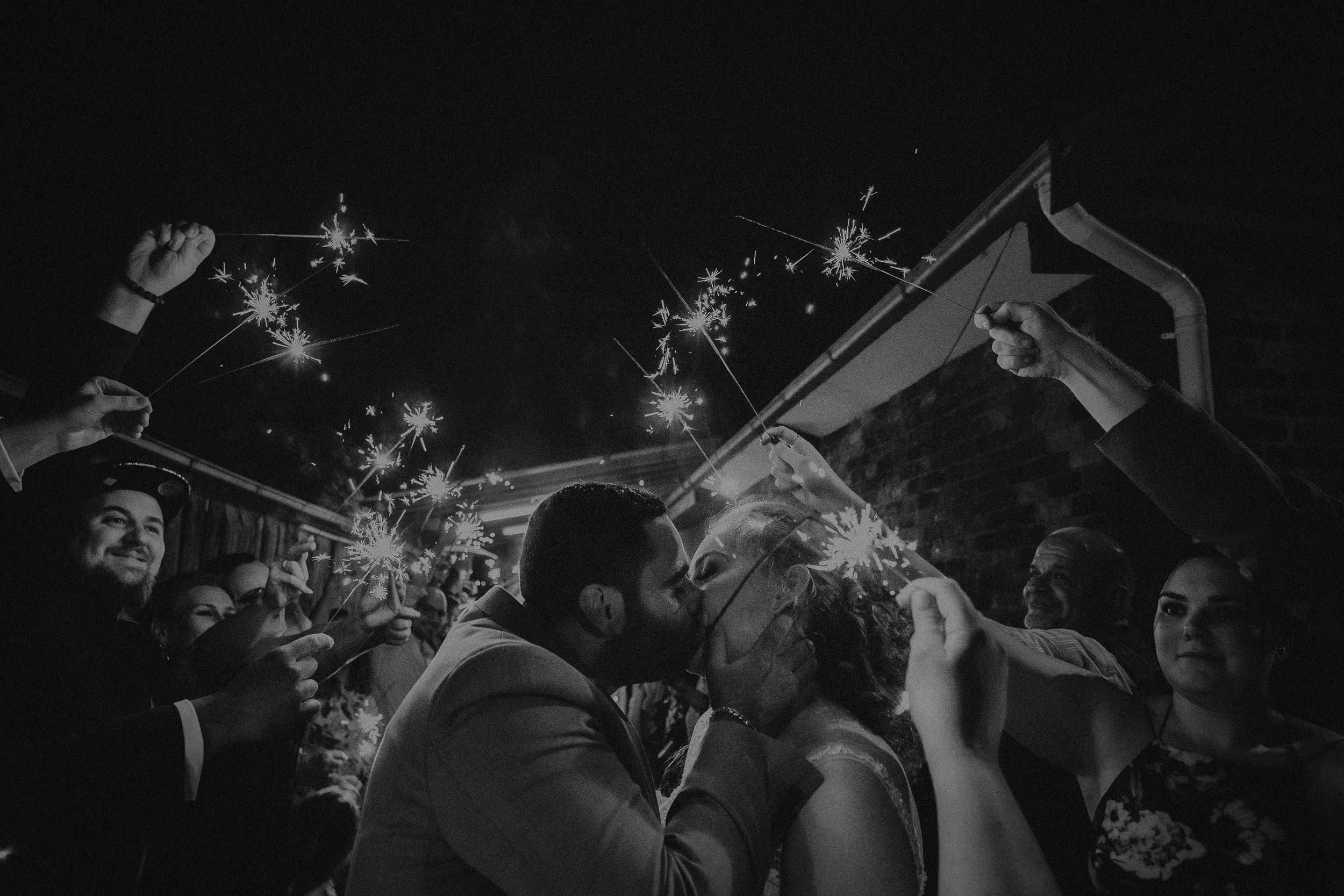 sav & mike_elopement wedding photography_kings & thieves_blog (43 of 44).jpg