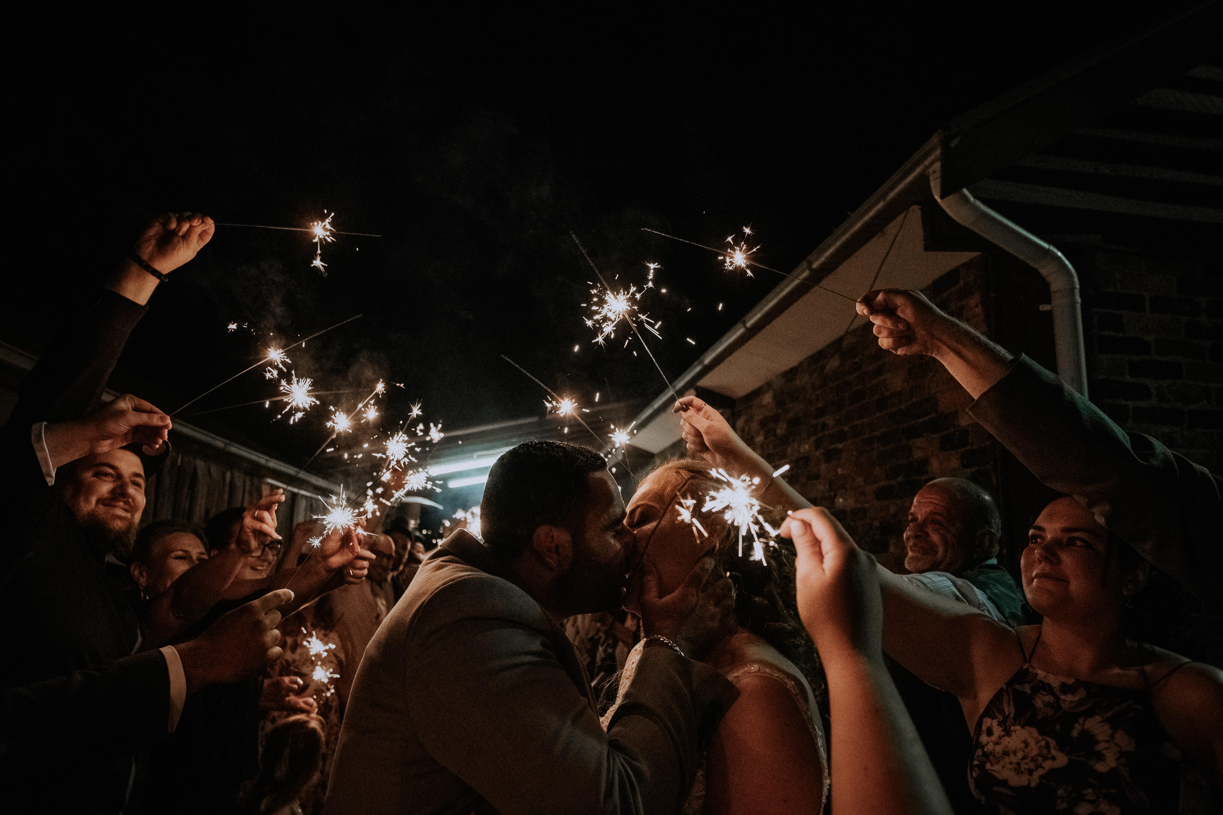 sav & mike_elopement wedding photography_kings & thieves_blog (44 of 44).jpg