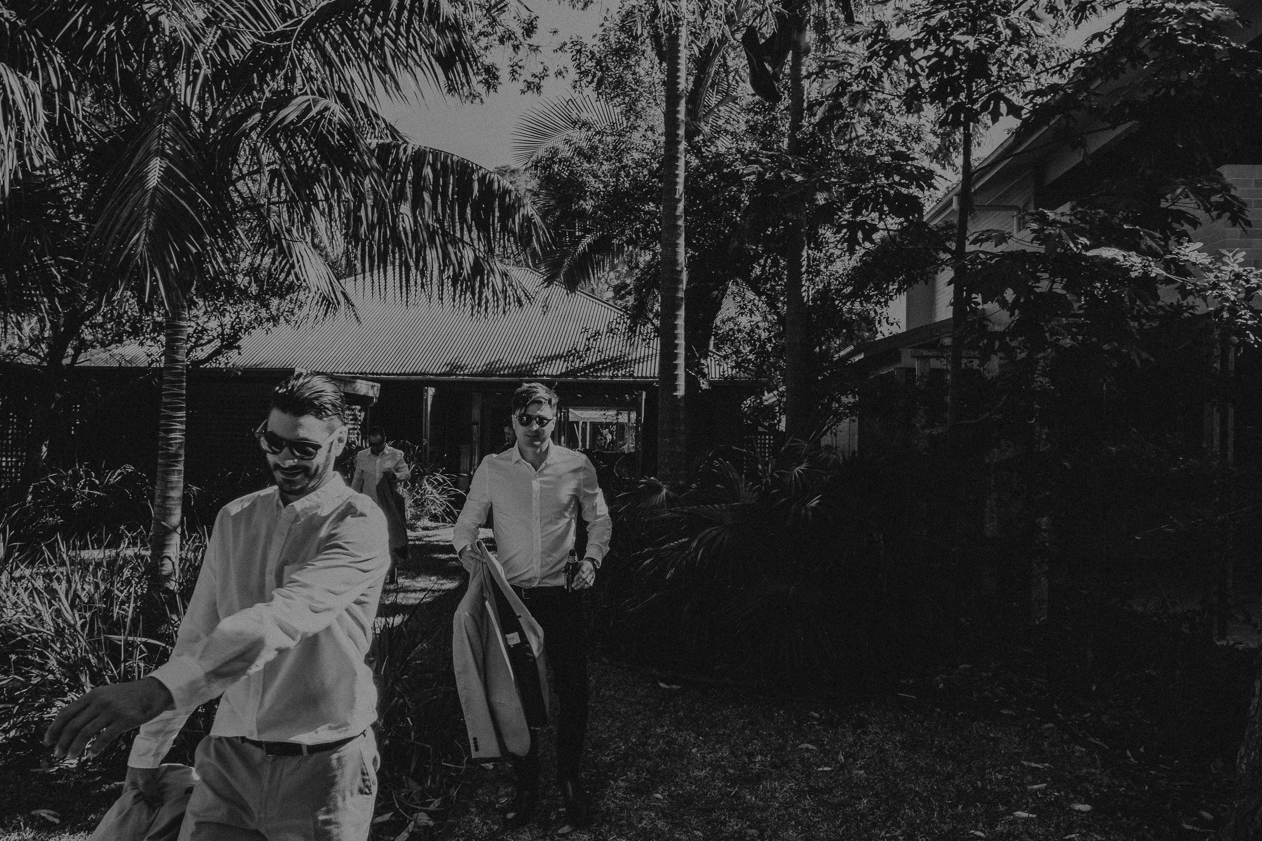 S&A Elopement - Kings & Thieves - Shred 'Til Dead - Central Coast Beach Forest Wedding - 32.jpg