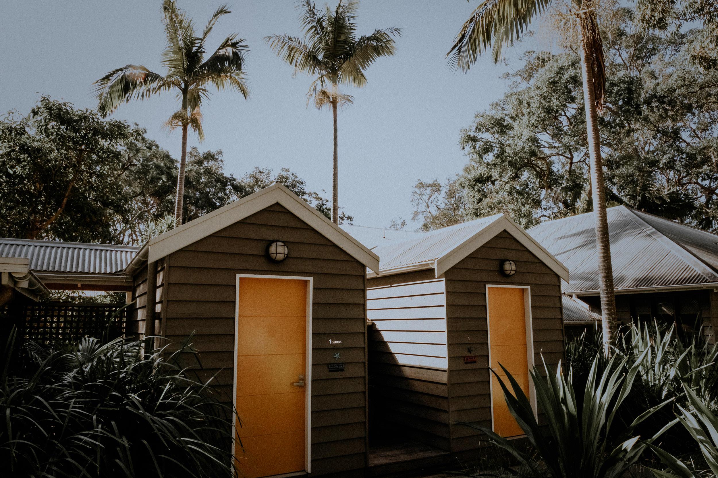 S&A Elopement - Kings & Thieves - Shred 'Til Dead - Central Coast Beach Forest Wedding - 42.jpg