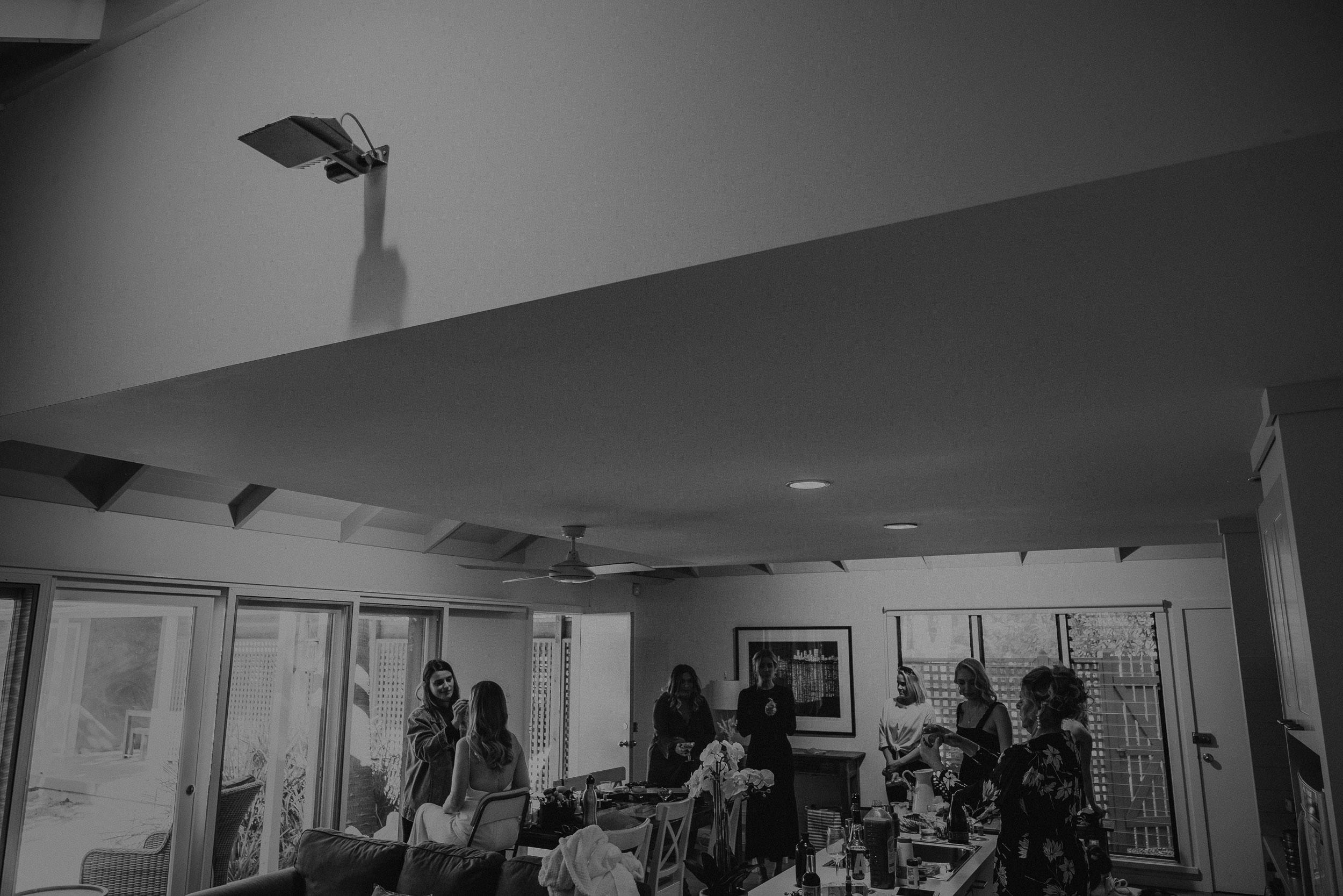 S&A Elopement - Kings & Thieves - Shred 'Til Dead - Central Coast Beach Forest Wedding - 53.jpg