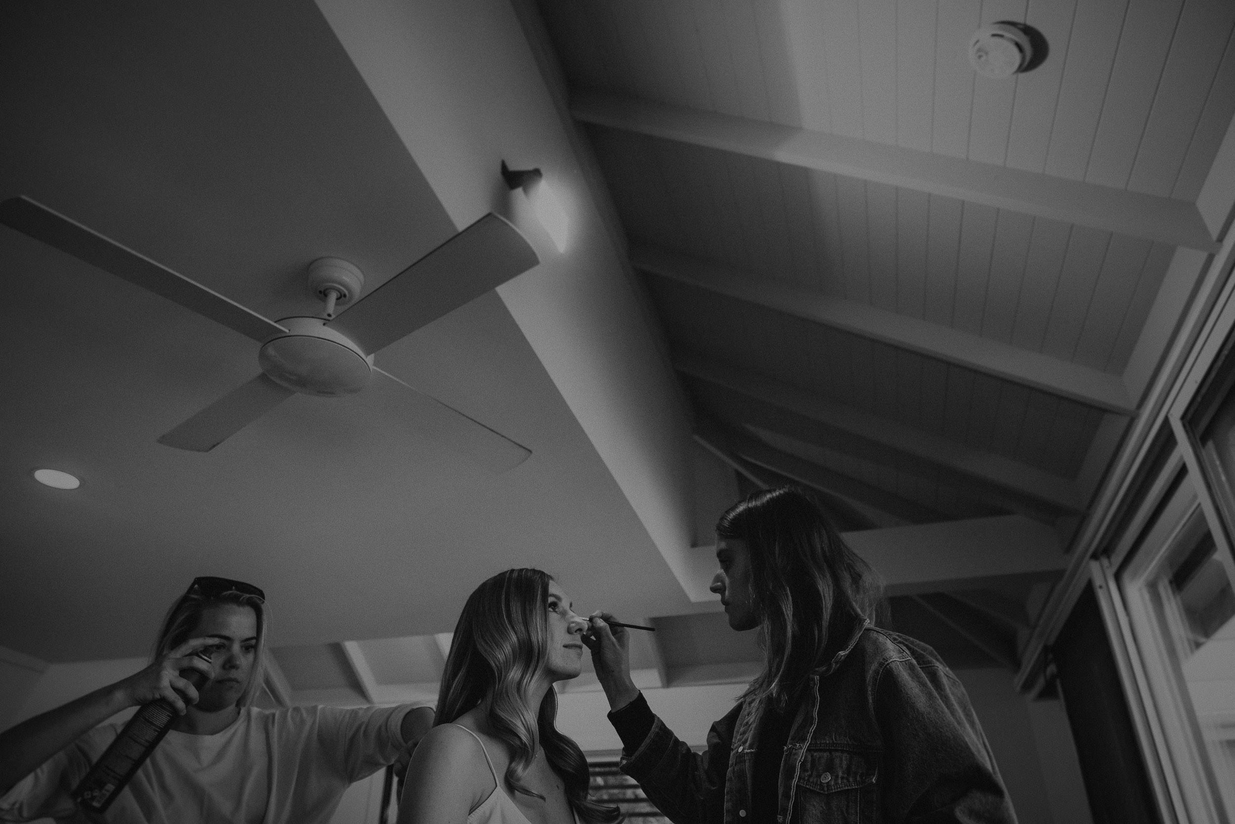 S&A Elopement - Kings & Thieves - Shred 'Til Dead - Central Coast Beach Forest Wedding - 78.jpg