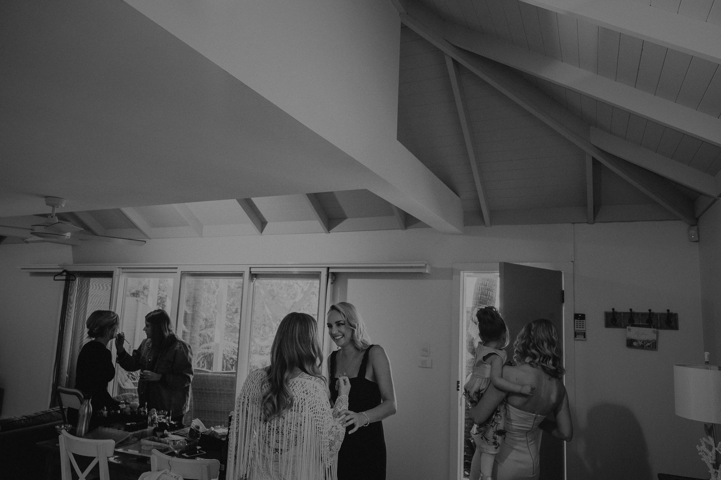 S&A Elopement - Kings & Thieves - Shred 'Til Dead - Central Coast Beach Forest Wedding - 80.jpg