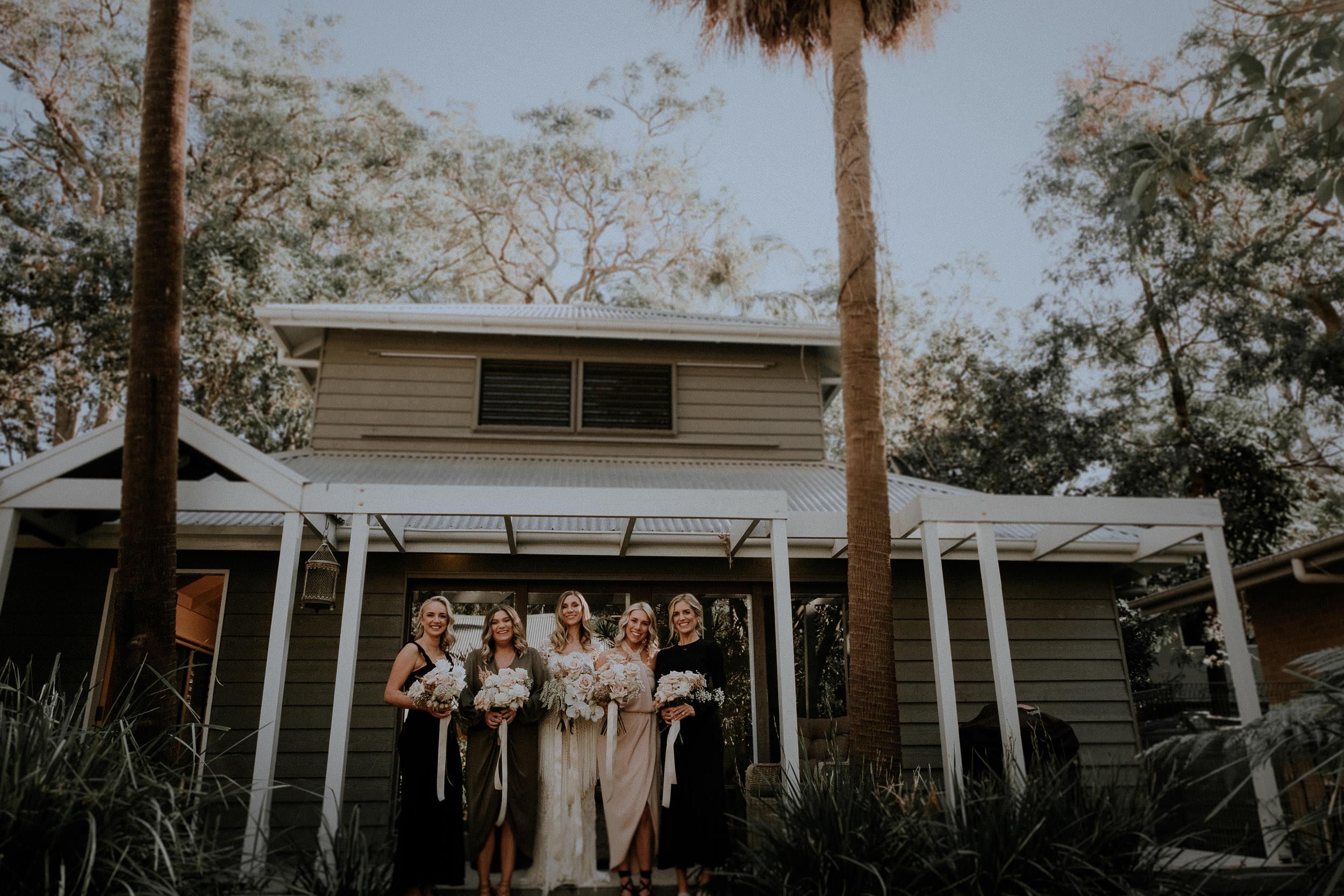 S&A Elopement - Kings & Thieves - Shred 'Til Dead - Central Coast Beach Forest Wedding - 119.jpg