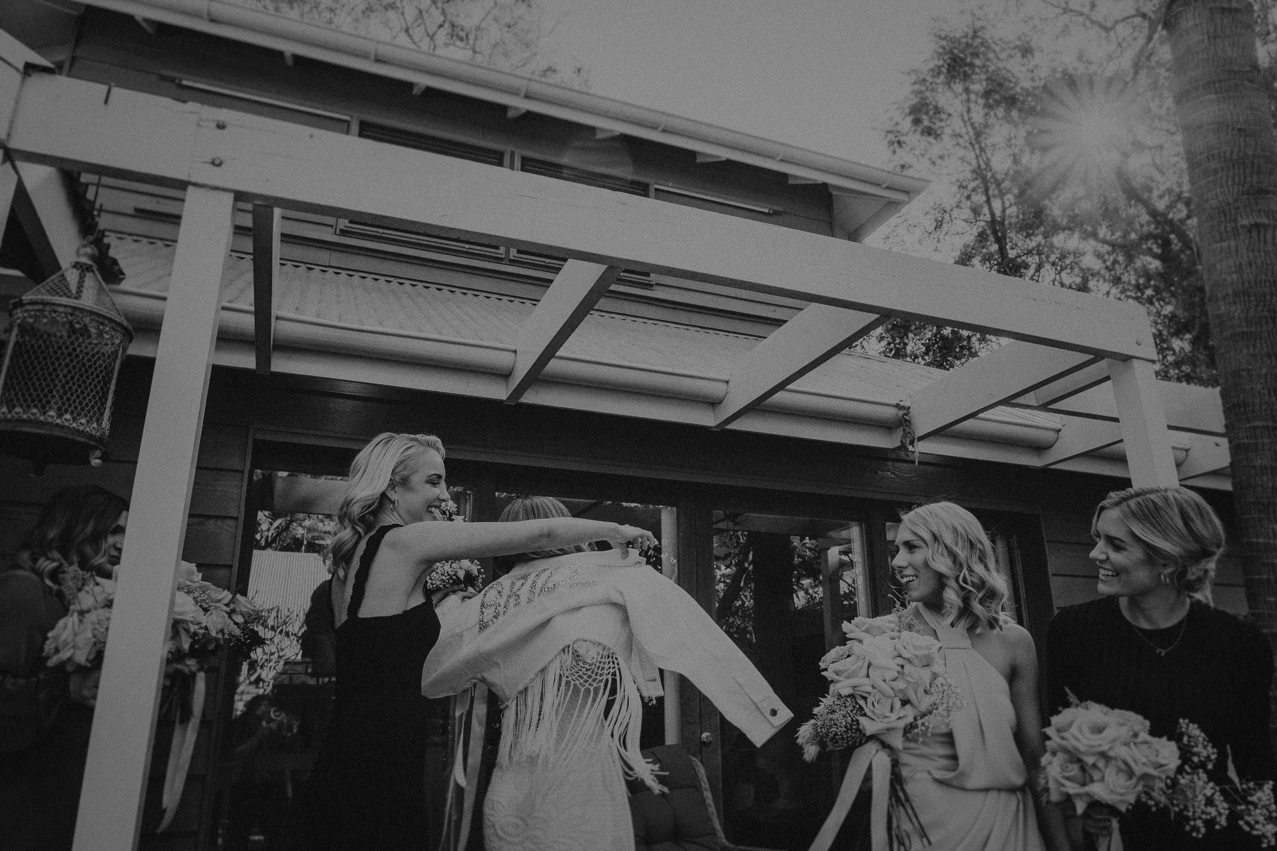 S&A Elopement - Kings & Thieves - Shred 'Til Dead - Central Coast Beach Forest Wedding - 120.jpg