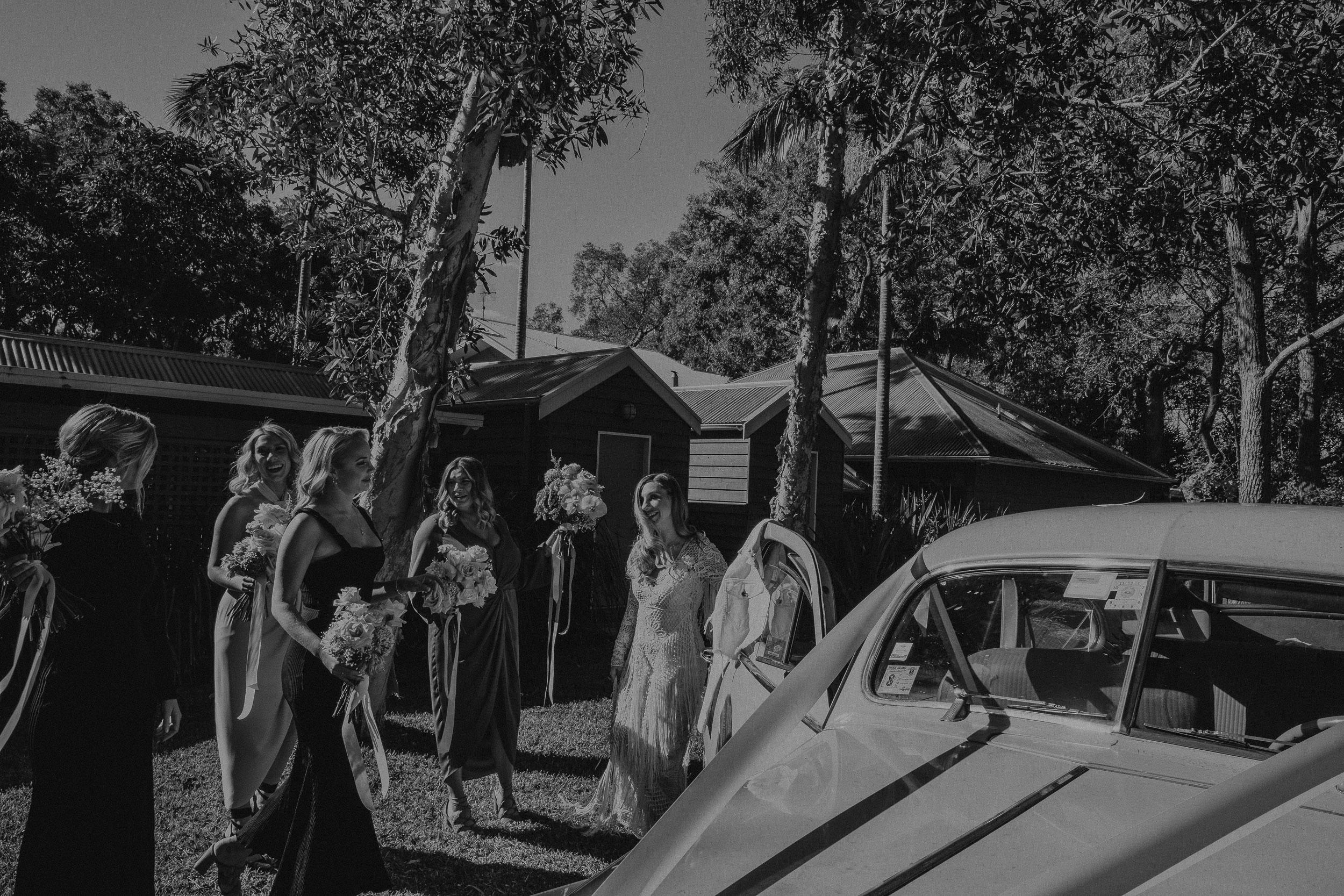 S&A Elopement - Kings & Thieves - Shred 'Til Dead - Central Coast Beach Forest Wedding - 122.jpg