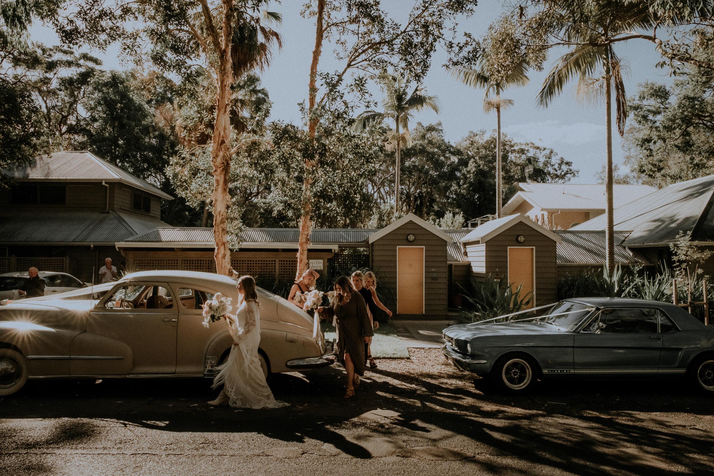 S&A Elopement - Kings & Thieves - Shred 'Til Dead - Central Coast Beach Forest Wedding - 123.jpg
