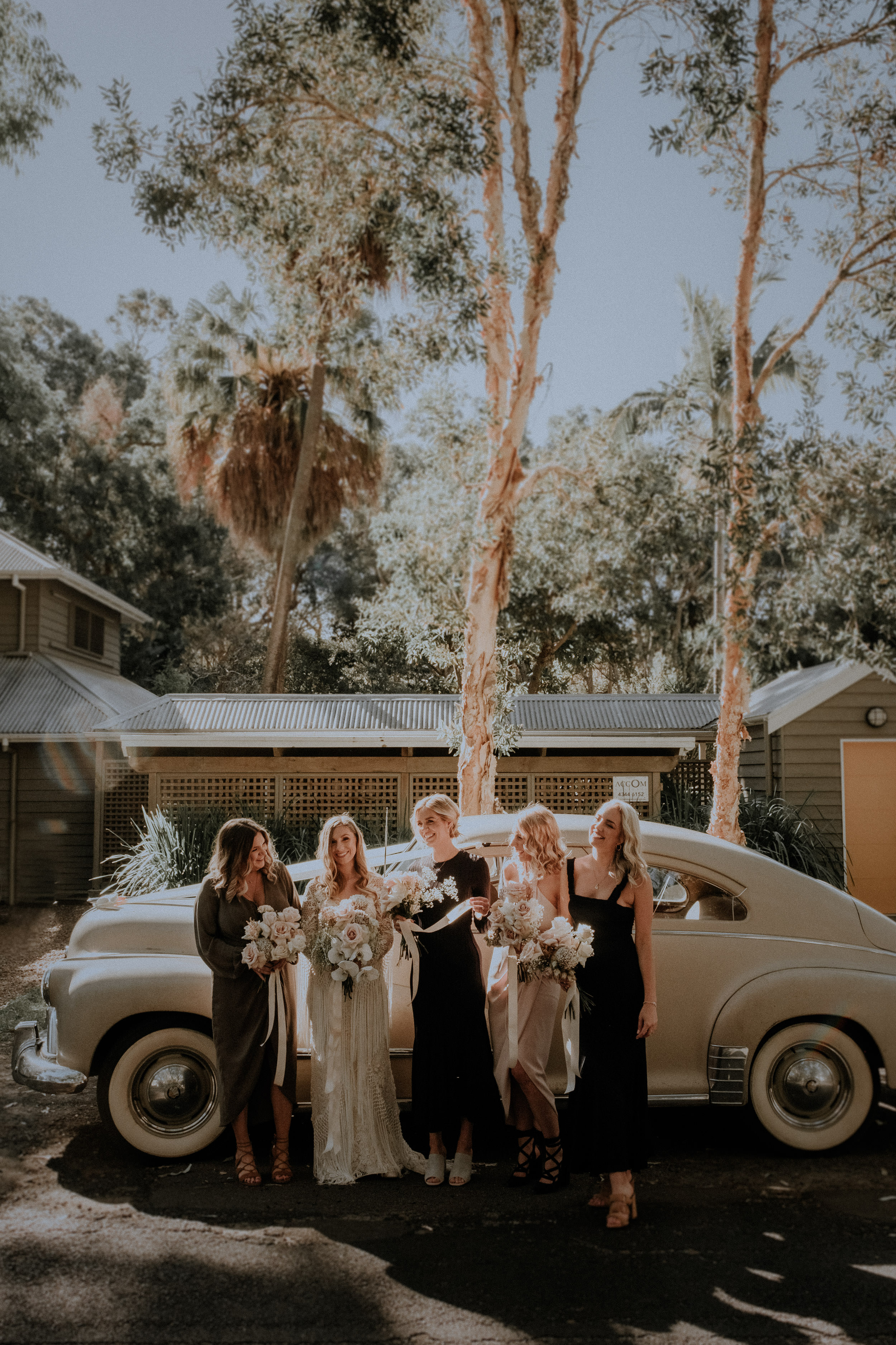 S&A Elopement - Kings & Thieves - Shred 'Til Dead - Central Coast Beach Forest Wedding - 124.jpg