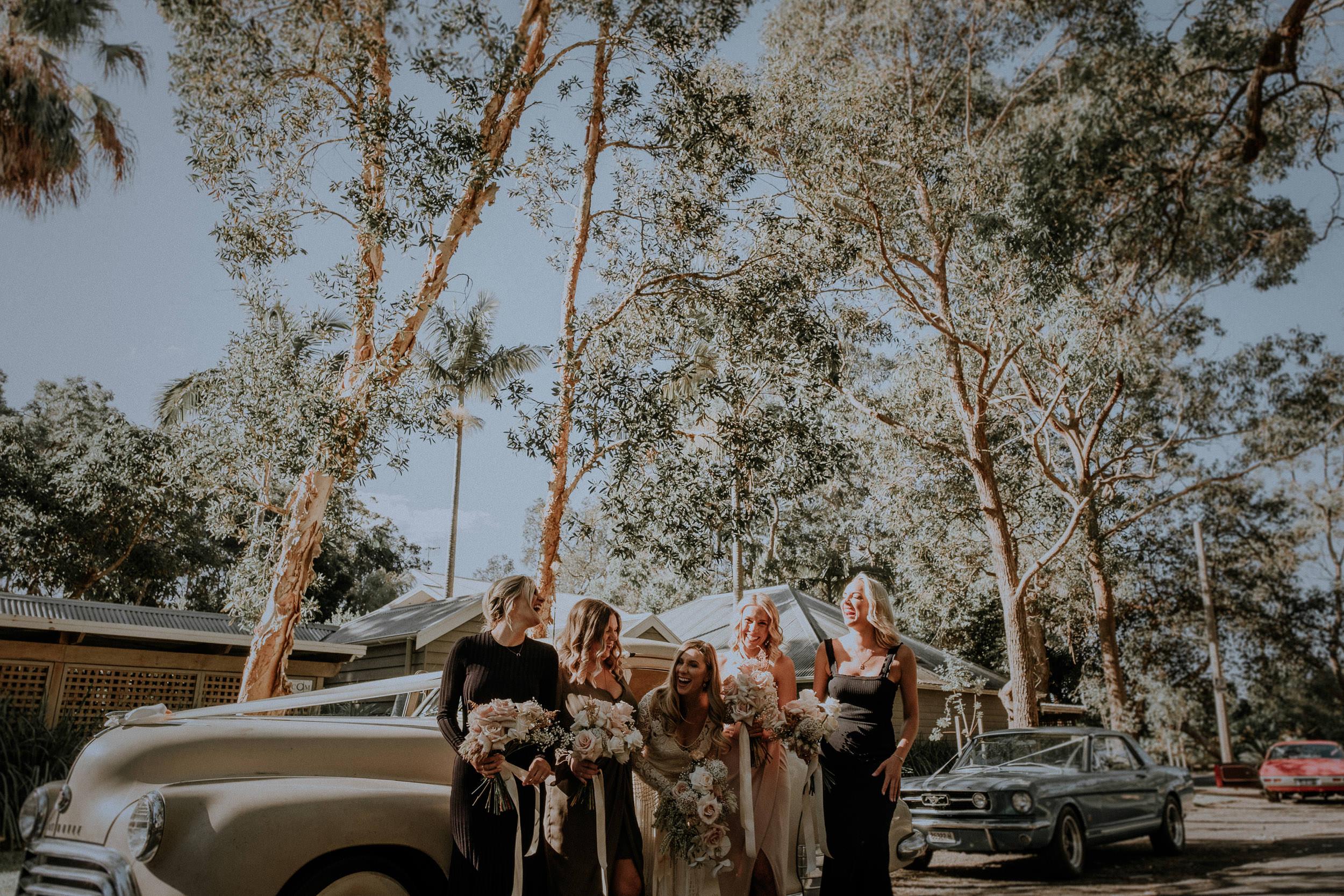 S&A Elopement - Kings & Thieves - Shred 'Til Dead - Central Coast Beach Forest Wedding - 129.jpg
