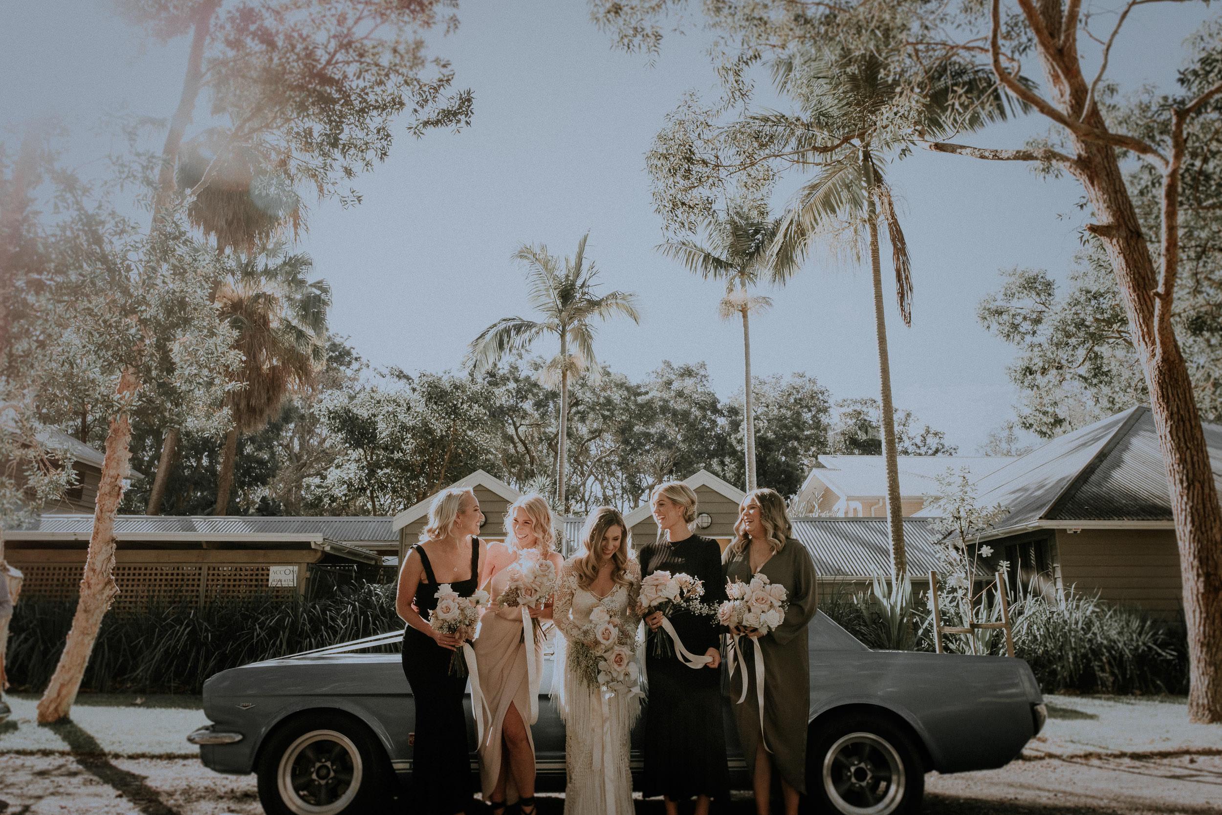 S&A Elopement - Kings & Thieves - Shred 'Til Dead - Central Coast Beach Forest Wedding - 132.jpg