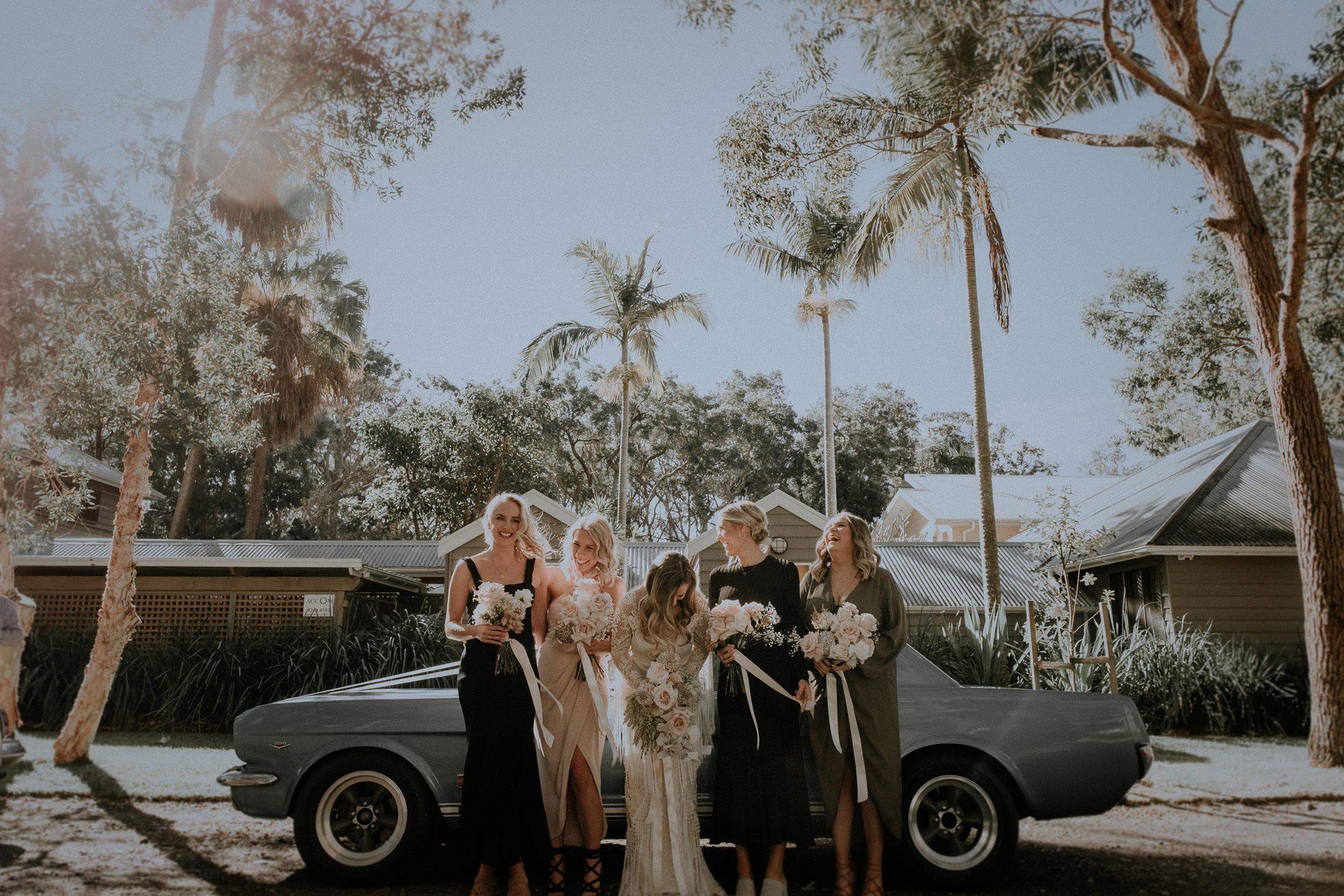S&A Elopement - Kings & Thieves - Shred 'Til Dead - Central Coast Beach Forest Wedding - 134.jpg