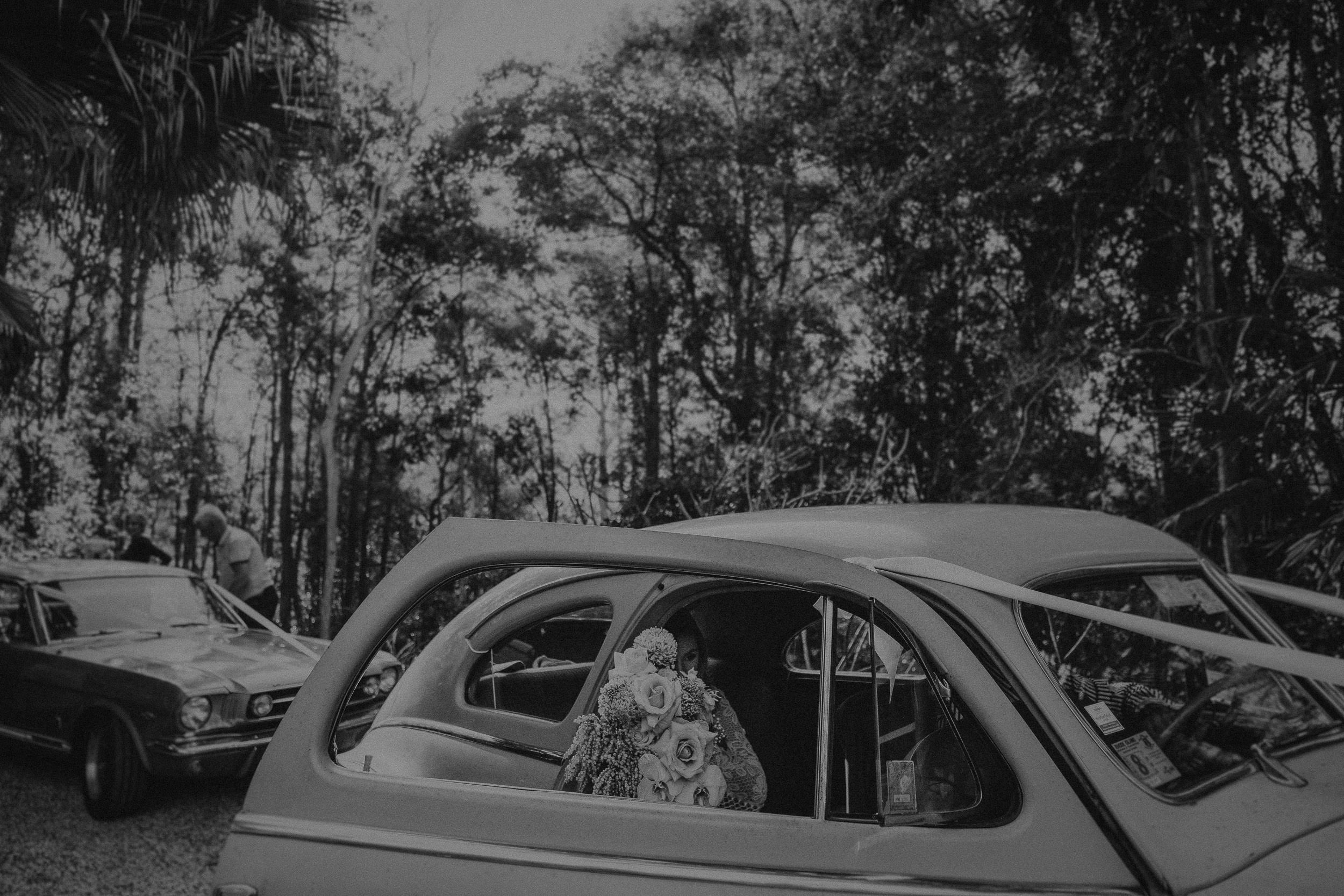 S&A Elopement - Kings & Thieves - Shred 'Til Dead - Central Coast Beach Forest Wedding - 145.jpg