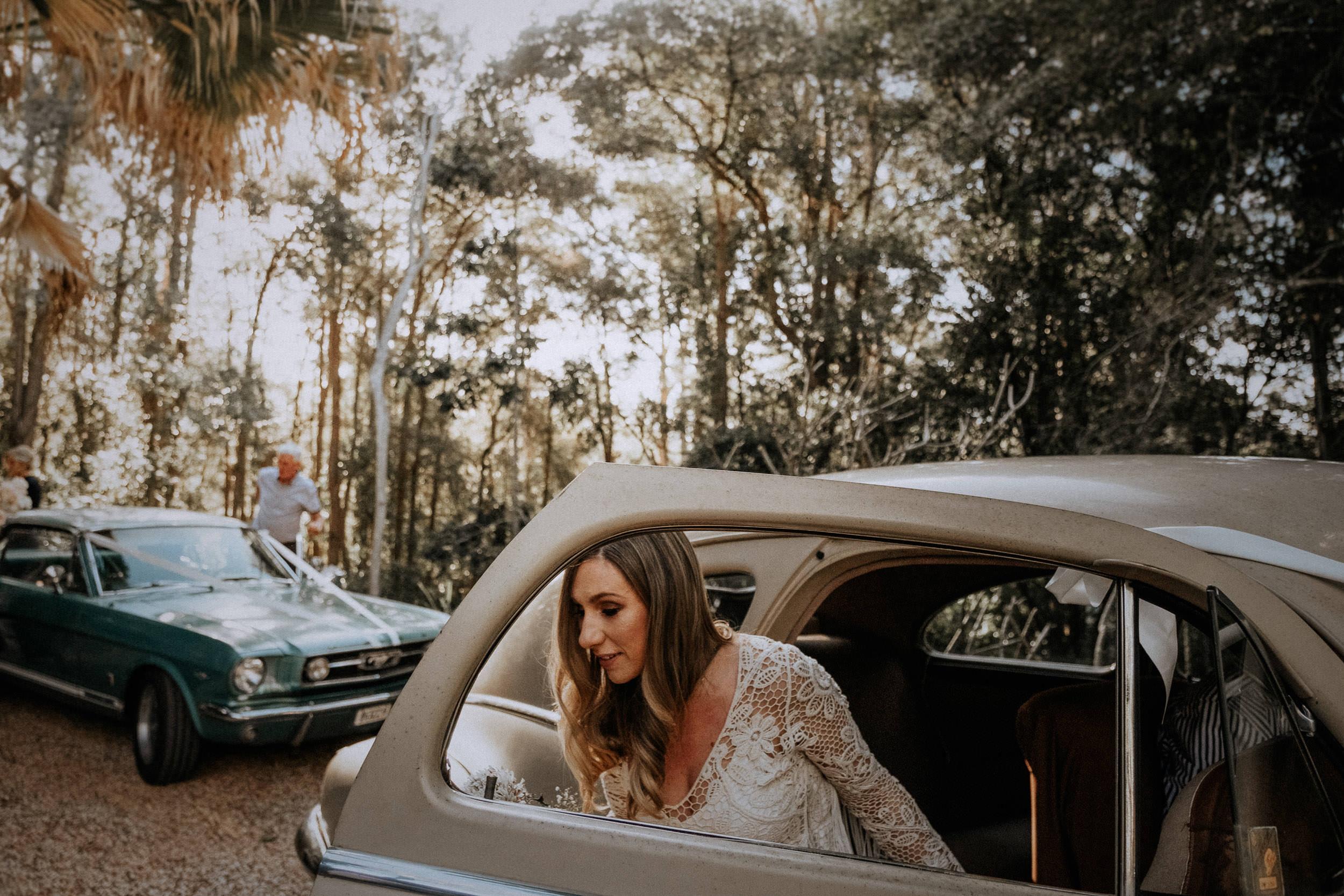S&A Elopement - Kings & Thieves - Shred 'Til Dead - Central Coast Beach Forest Wedding - 146.jpg