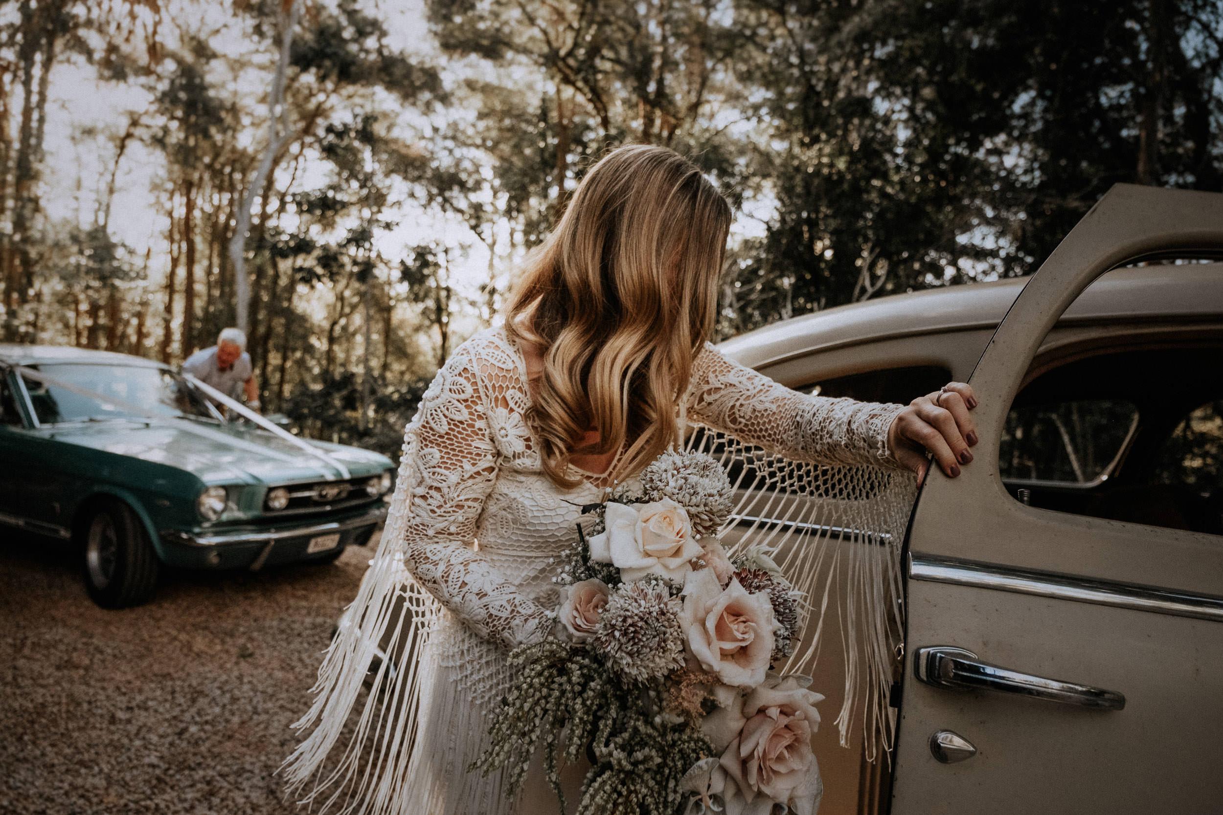 S&A Elopement - Kings & Thieves - Shred 'Til Dead - Central Coast Beach Forest Wedding - 147.jpg