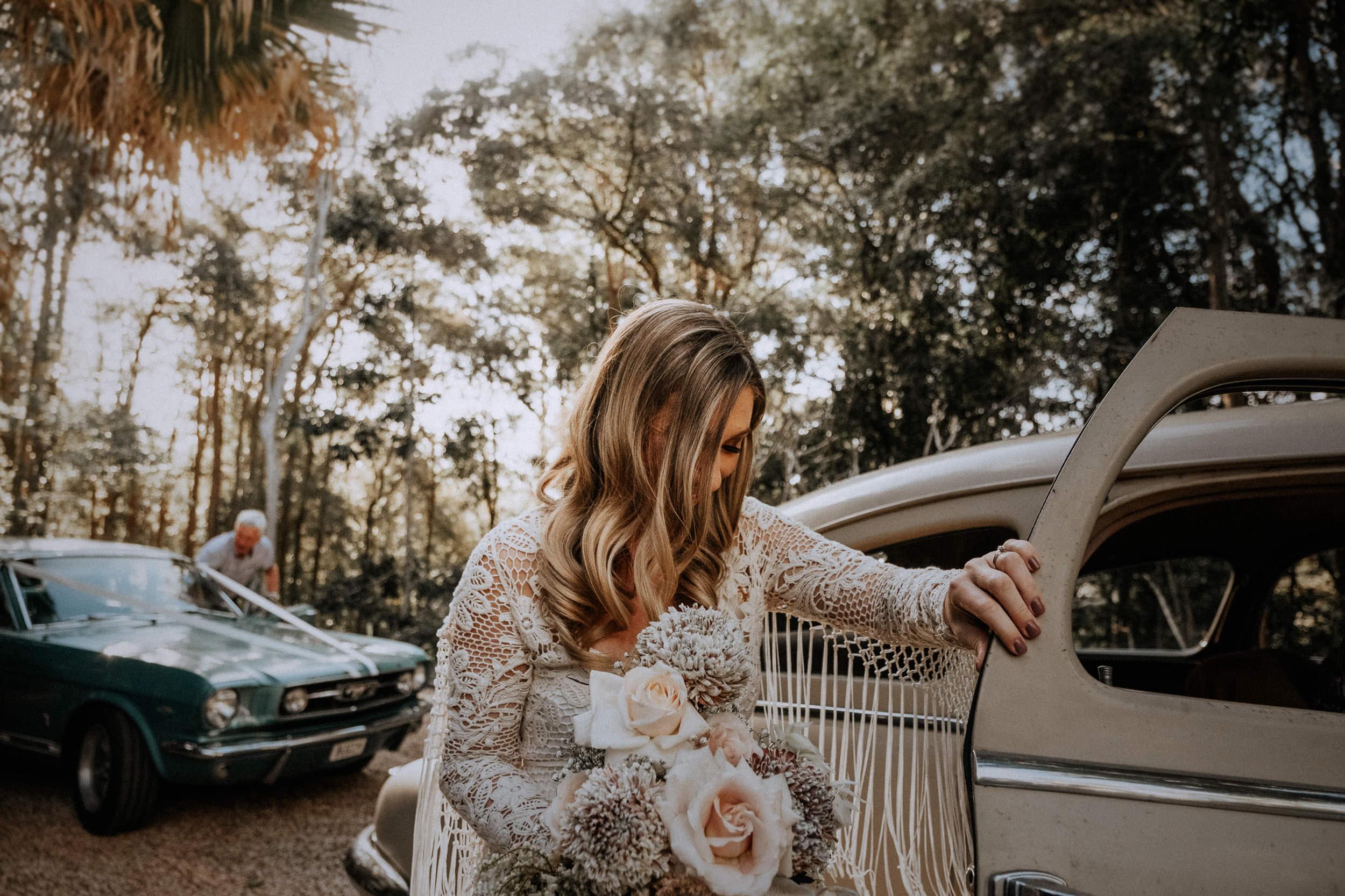 S&A Elopement - Kings & Thieves - Shred 'Til Dead - Central Coast Beach Forest Wedding - 148.jpg