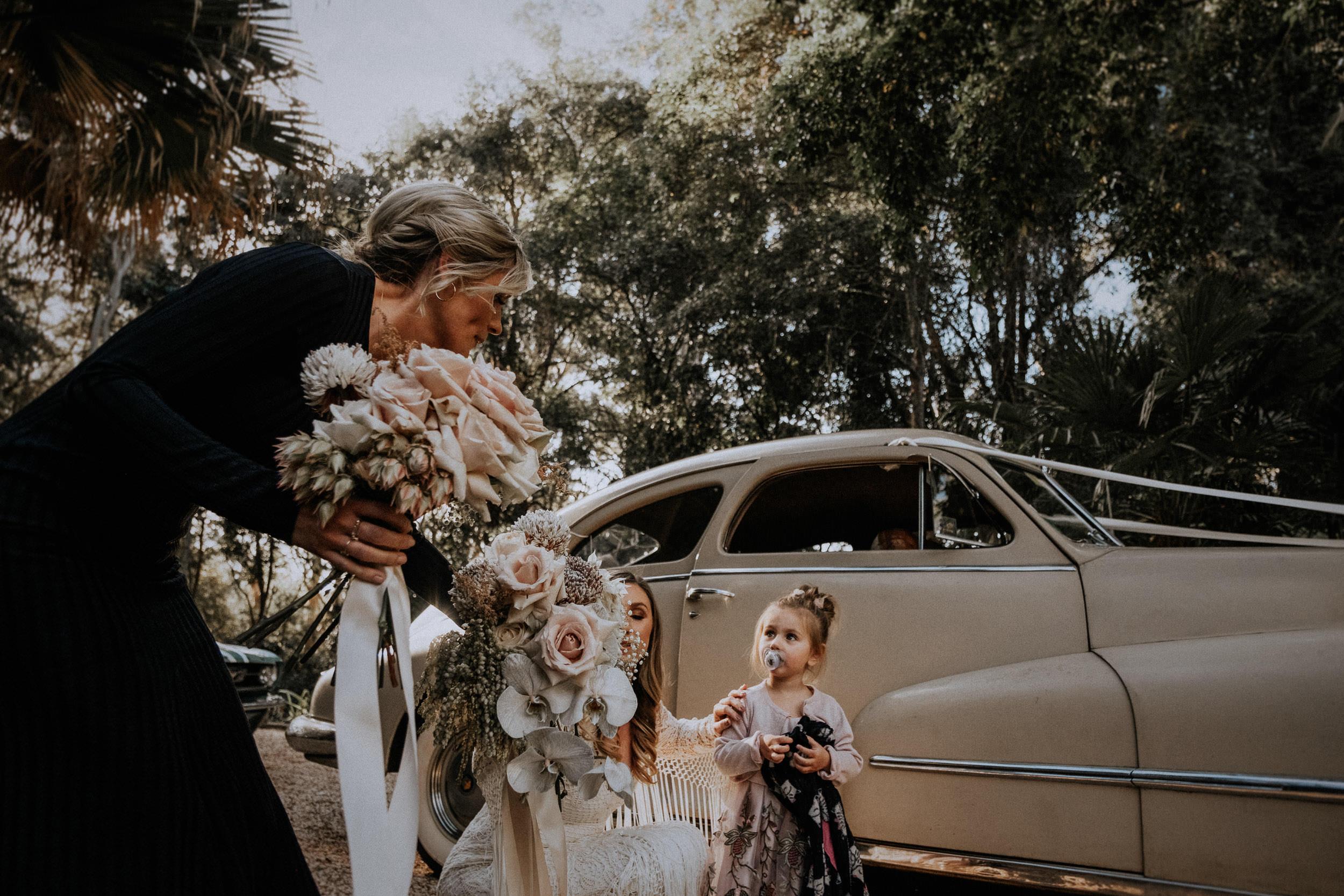 S&A Elopement - Kings & Thieves - Shred 'Til Dead - Central Coast Beach Forest Wedding - 150.jpg