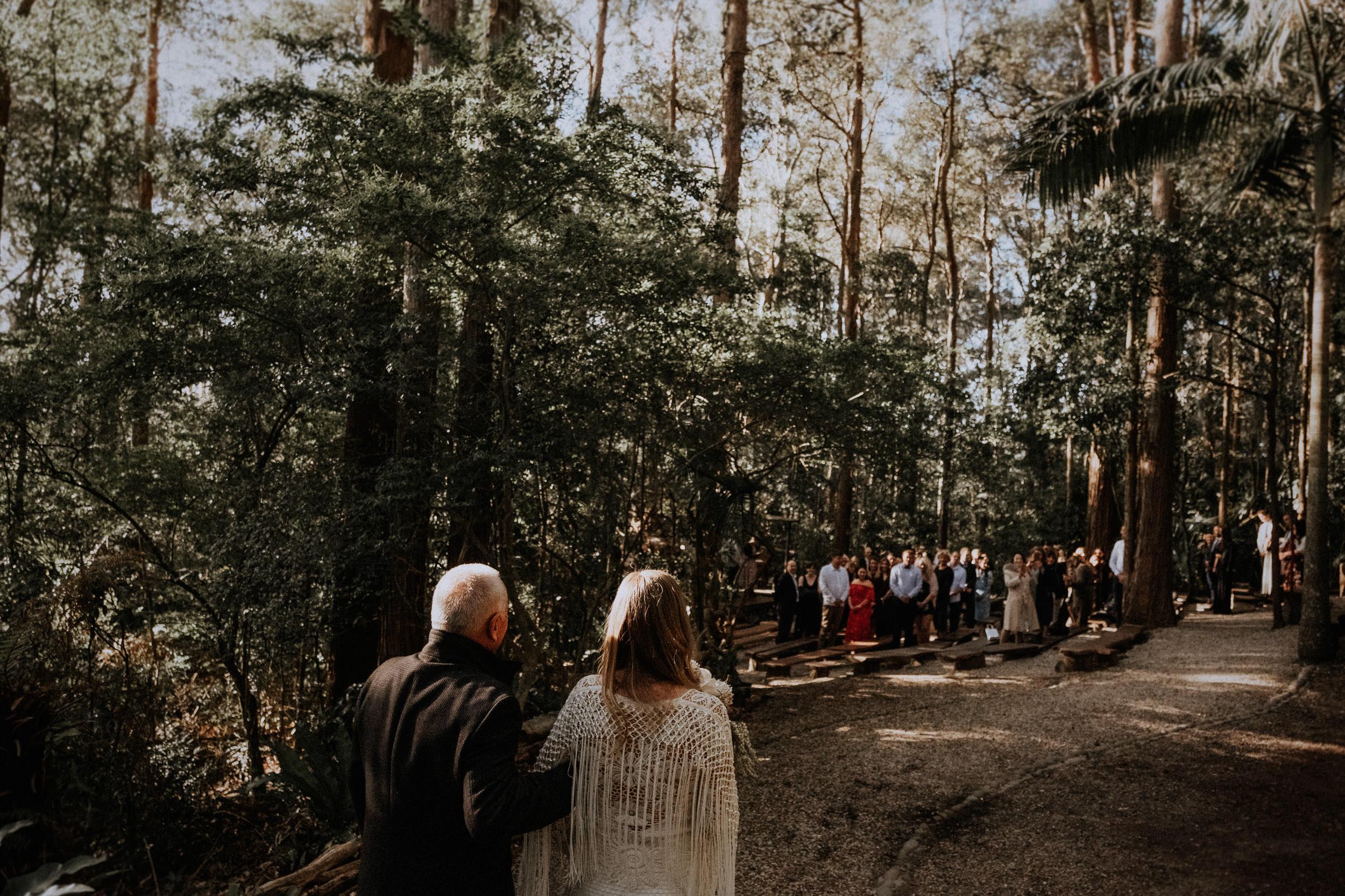 S&A Elopement - Kings & Thieves - Shred 'Til Dead - Central Coast Beach Forest Wedding - 160.jpg