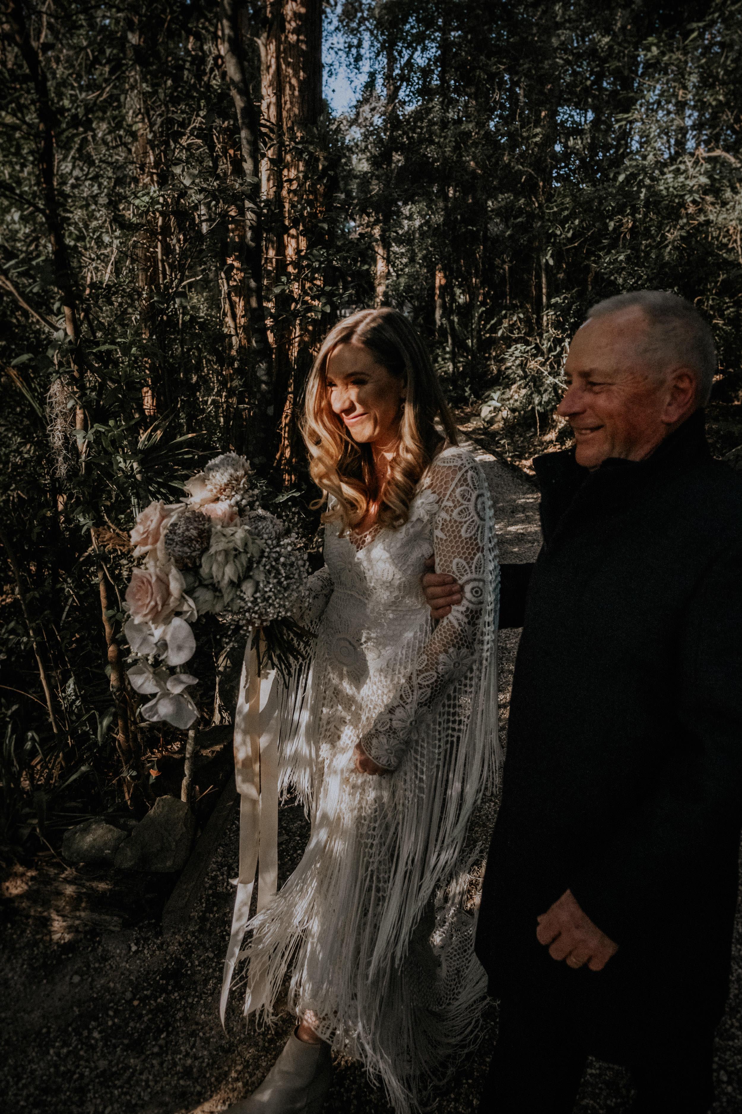 S&A Elopement - Kings & Thieves - Shred 'Til Dead - Central Coast Beach Forest Wedding - 159.jpg