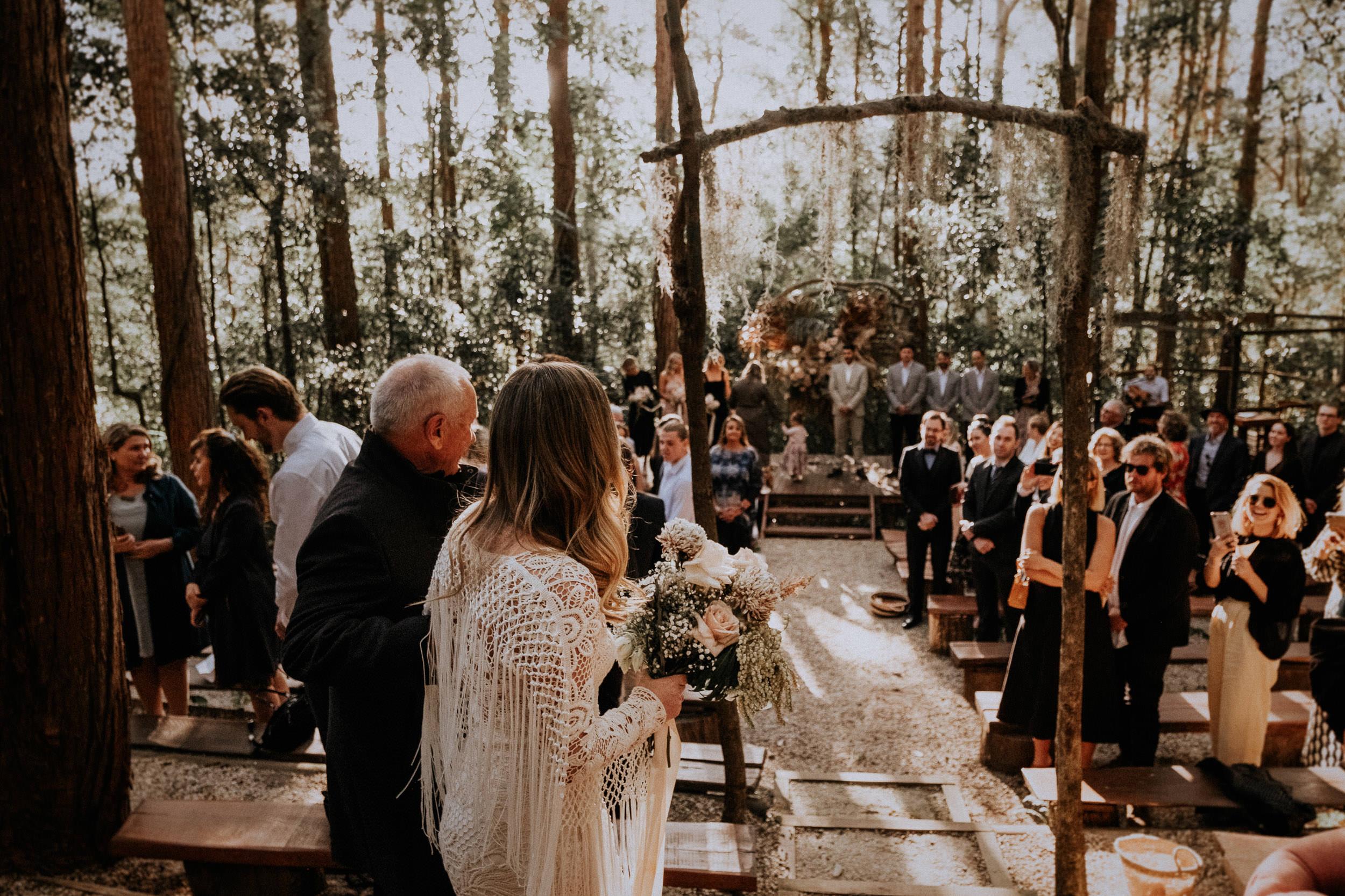 S&A Elopement - Kings & Thieves - Shred 'Til Dead - Central Coast Beach Forest Wedding - 164.jpg