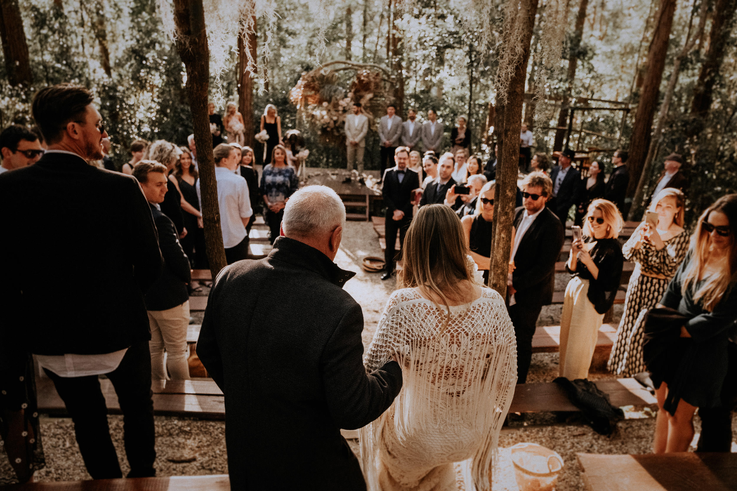 S&A Elopement - Kings & Thieves - Shred 'Til Dead - Central Coast Beach Forest Wedding - 166.jpg
