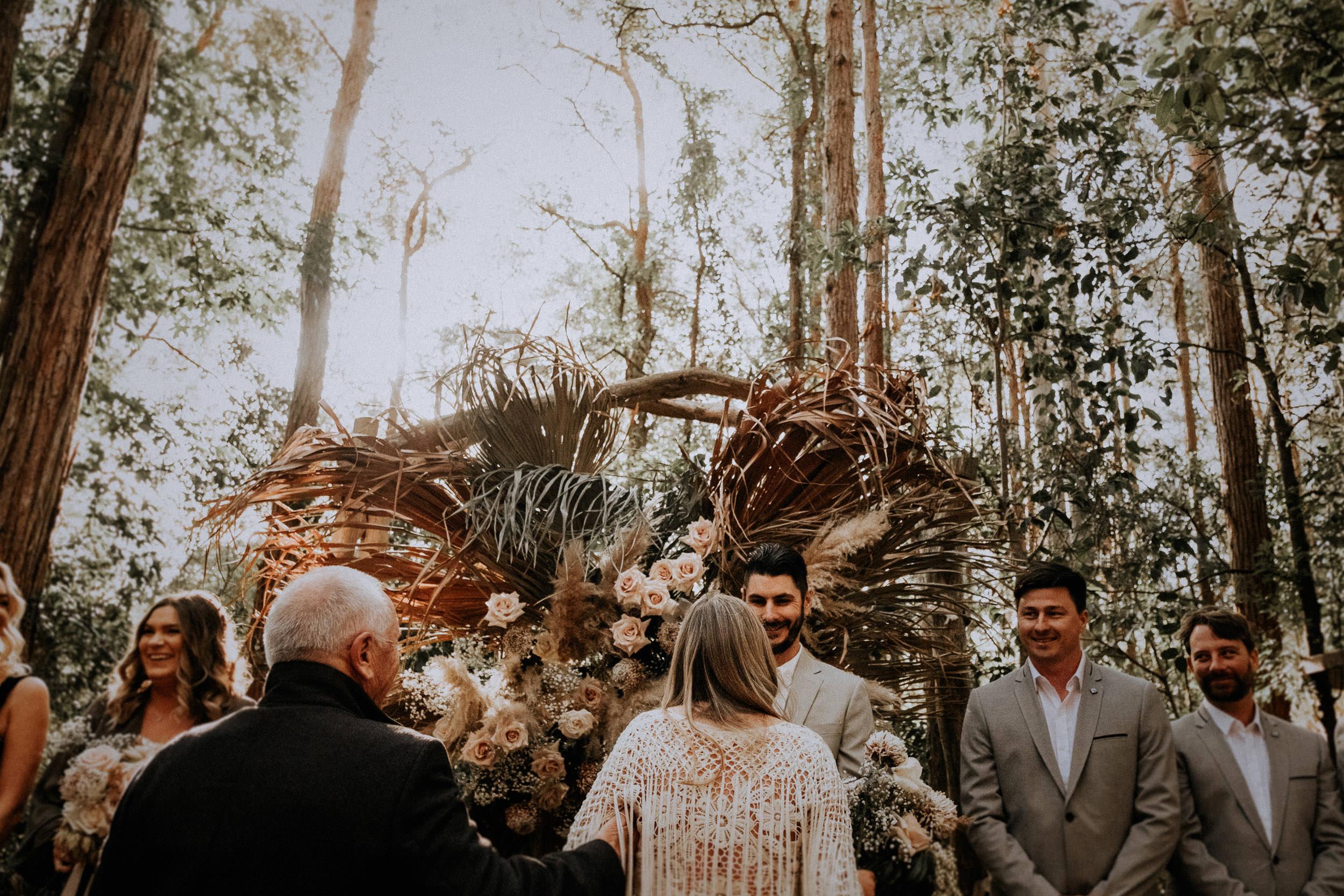 S&A Elopement - Kings & Thieves - Shred 'Til Dead - Central Coast Beach Forest Wedding - 170.jpg