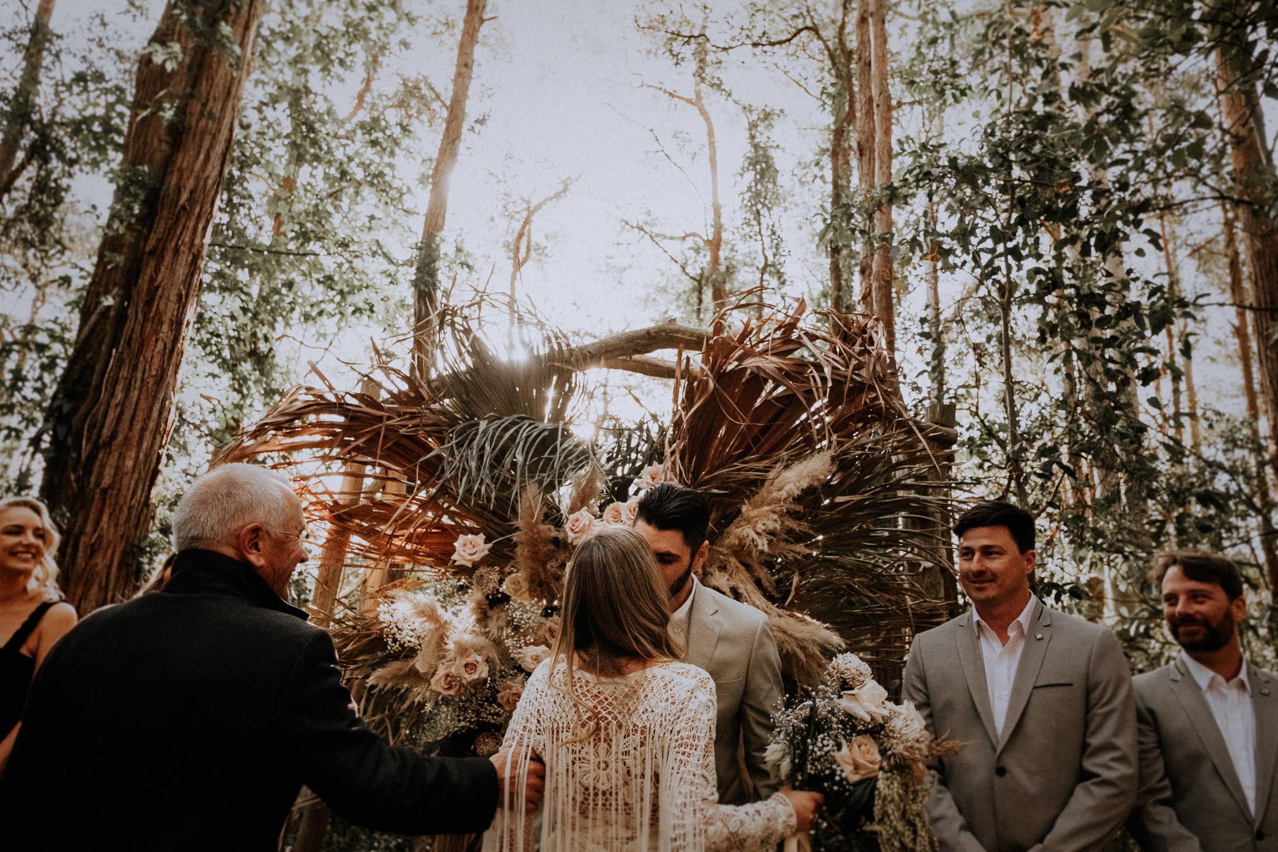 S&A Elopement - Kings & Thieves - Shred 'Til Dead - Central Coast Beach Forest Wedding - 172.jpg