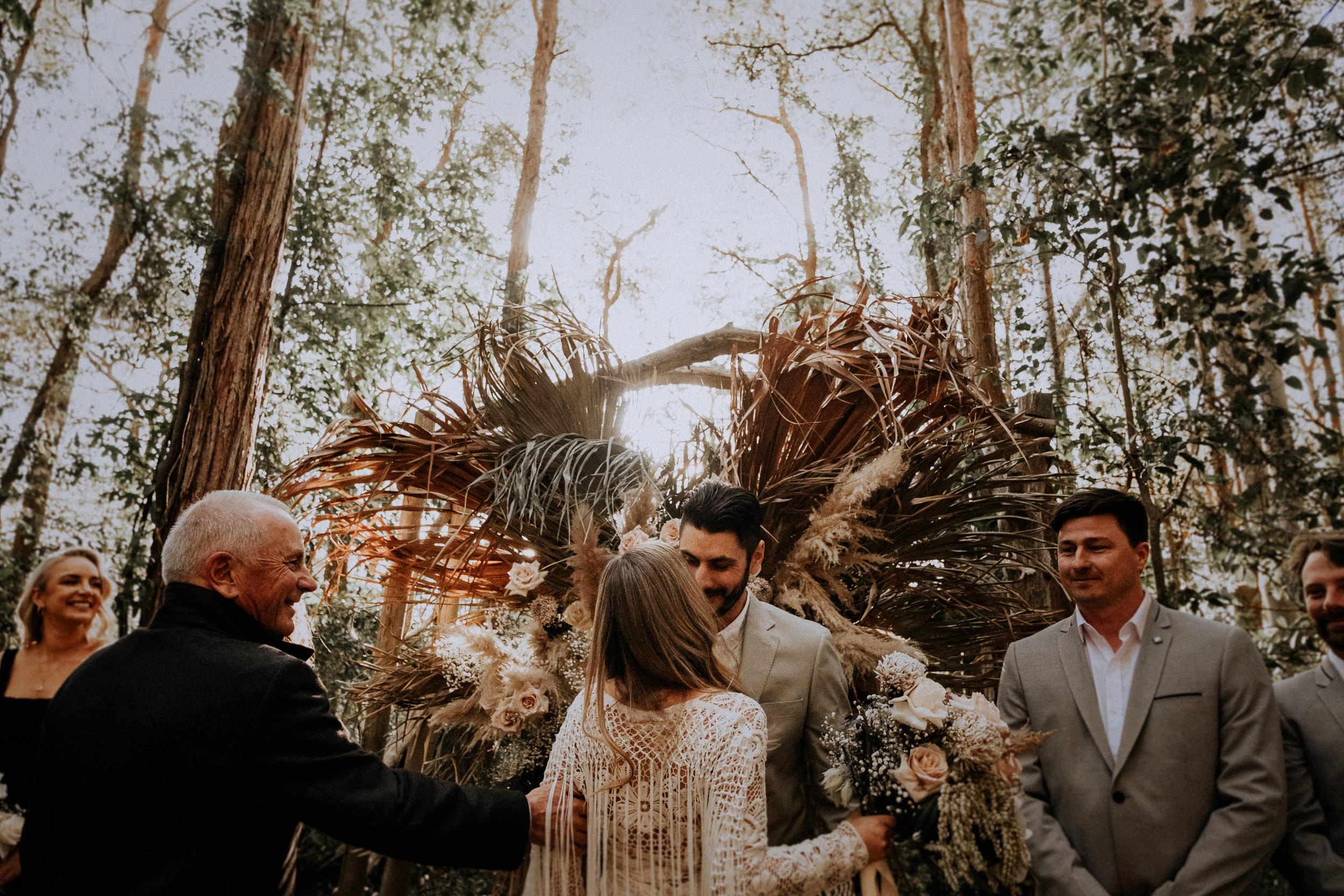 S&A Elopement - Kings & Thieves - Shred 'Til Dead - Central Coast Beach Forest Wedding - 173.jpg