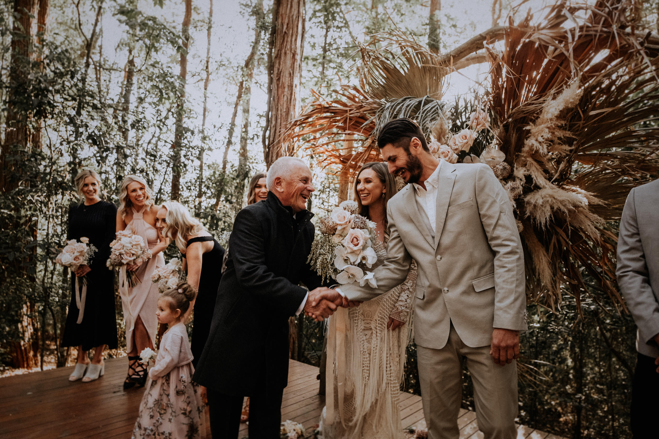 S&A Elopement - Kings & Thieves - Shred 'Til Dead - Central Coast Beach Forest Wedding - 174.jpg
