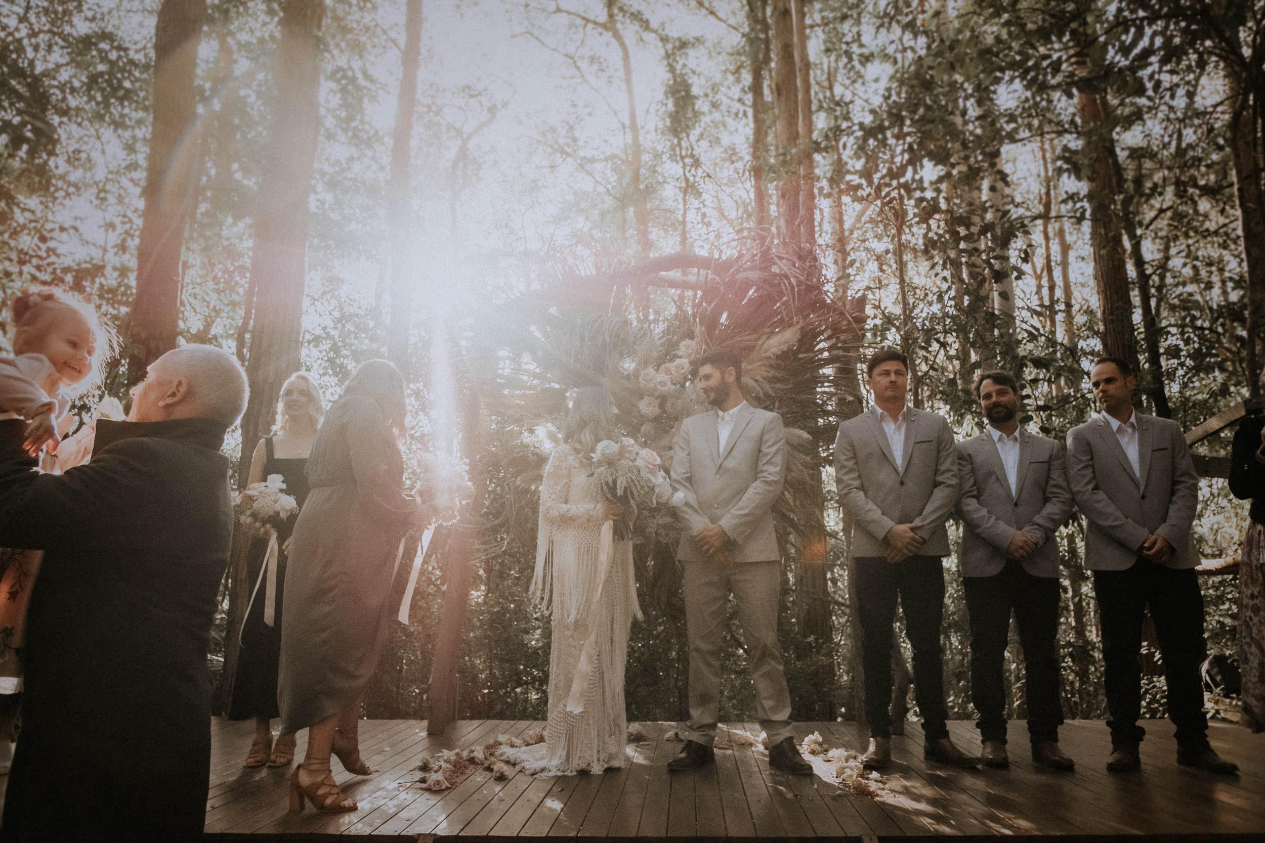 S&A Elopement - Kings & Thieves - Shred 'Til Dead - Central Coast Beach Forest Wedding - 176.jpg