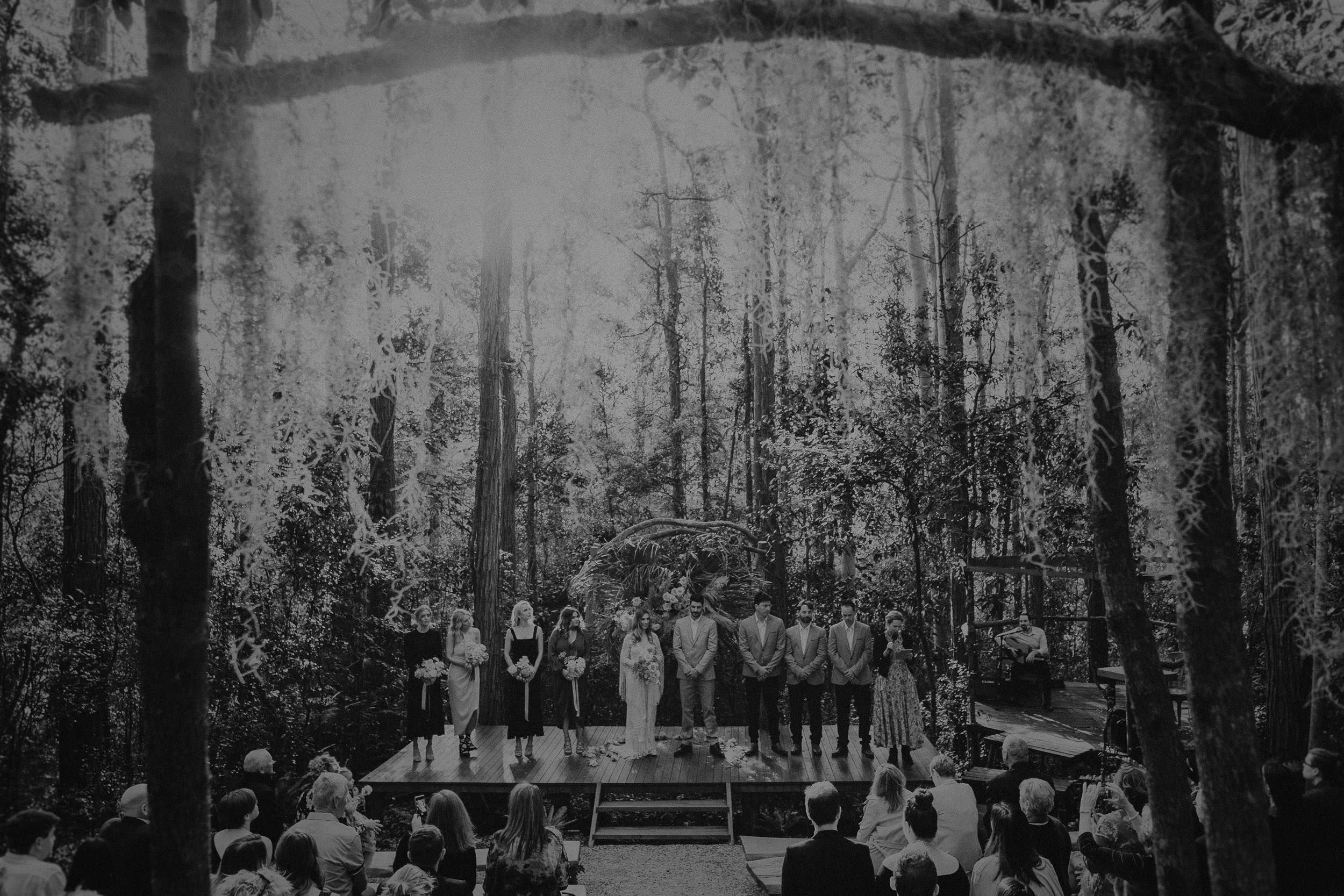 S&A Elopement - Kings & Thieves - Shred 'Til Dead - Central Coast Beach Forest Wedding - 177.jpg