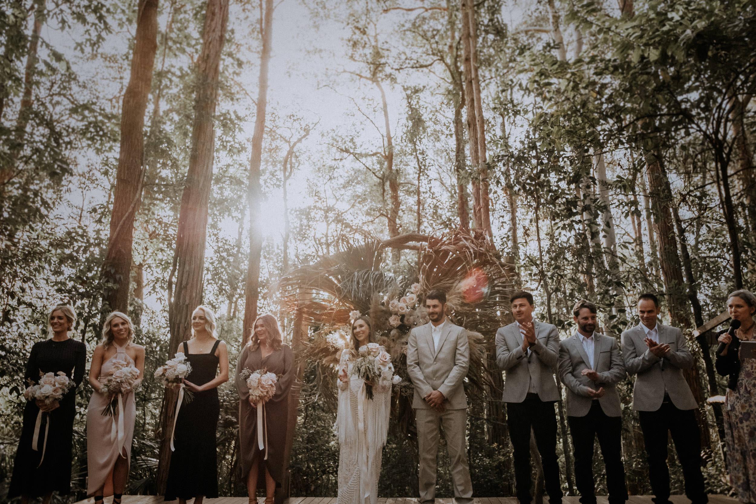 S&A Elopement - Kings & Thieves - Shred 'Til Dead - Central Coast Beach Forest Wedding - 180.jpg