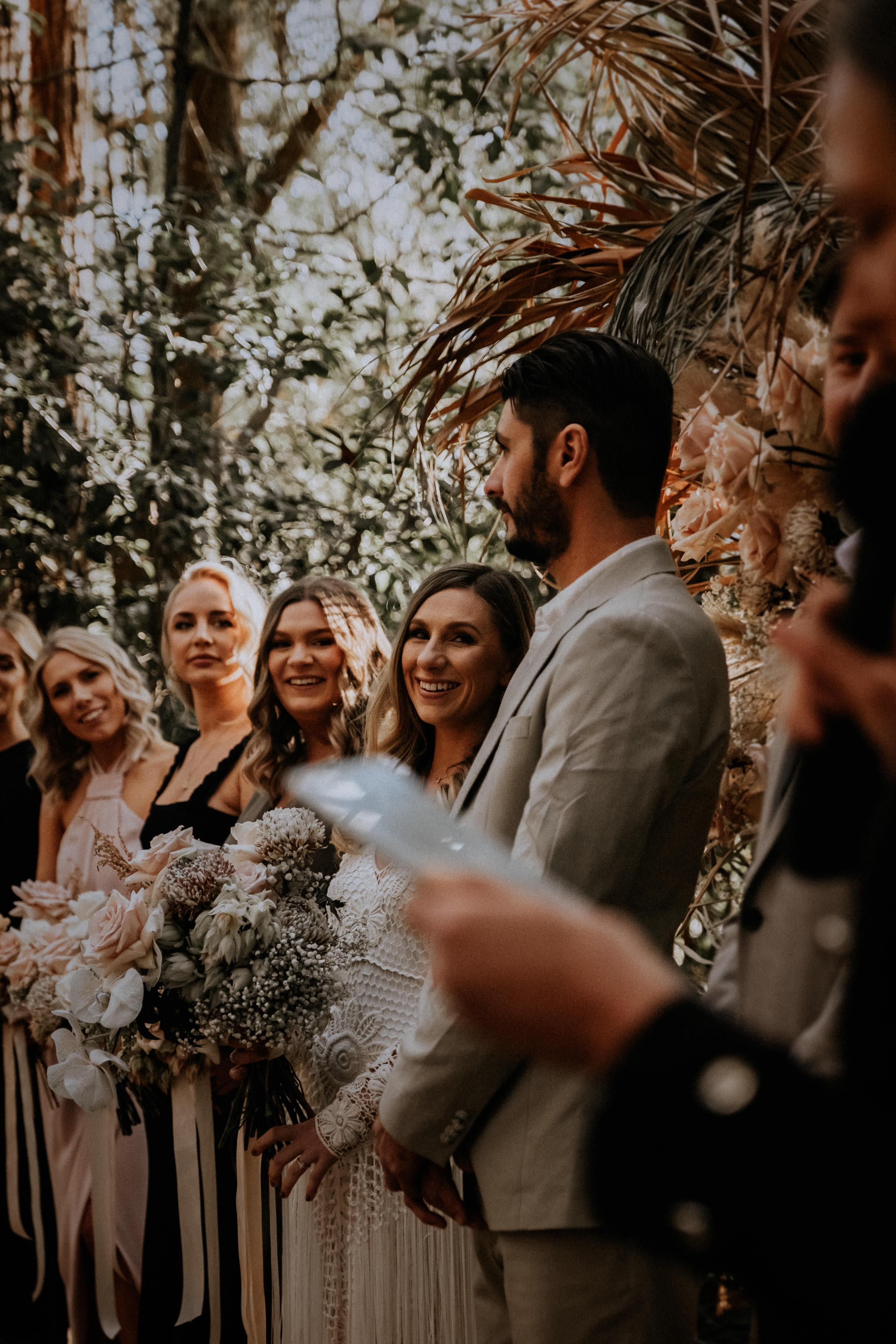S&A Elopement - Kings & Thieves - Shred 'Til Dead - Central Coast Beach Forest Wedding - 181.jpg
