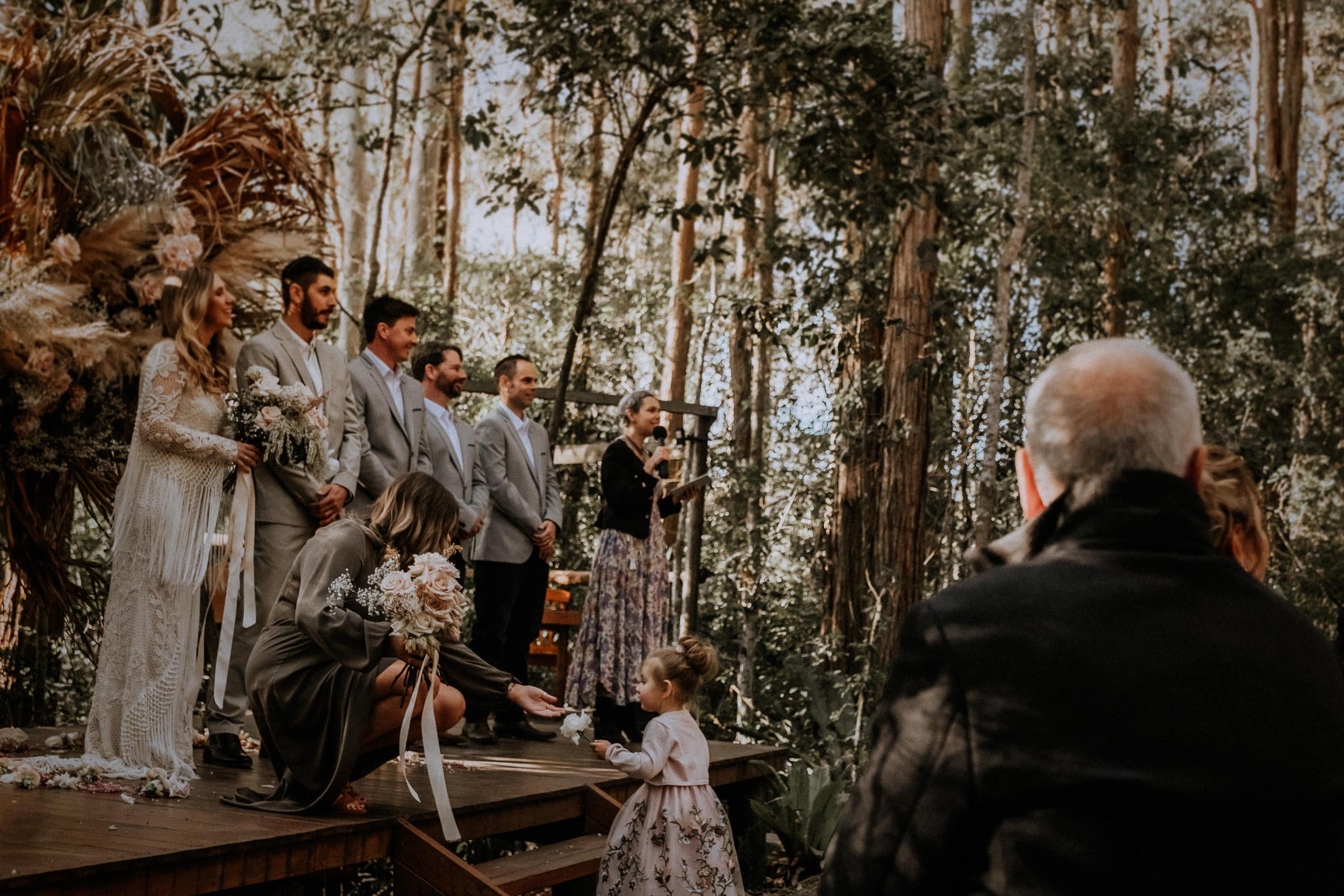 S&A Elopement - Kings & Thieves - Shred 'Til Dead - Central Coast Beach Forest Wedding - 187.jpg