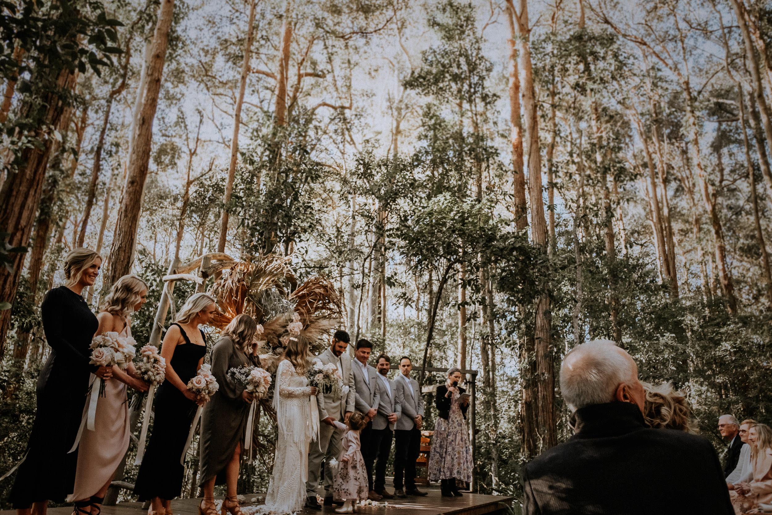 S&A Elopement - Kings & Thieves - Shred 'Til Dead - Central Coast Beach Forest Wedding - 188.jpg