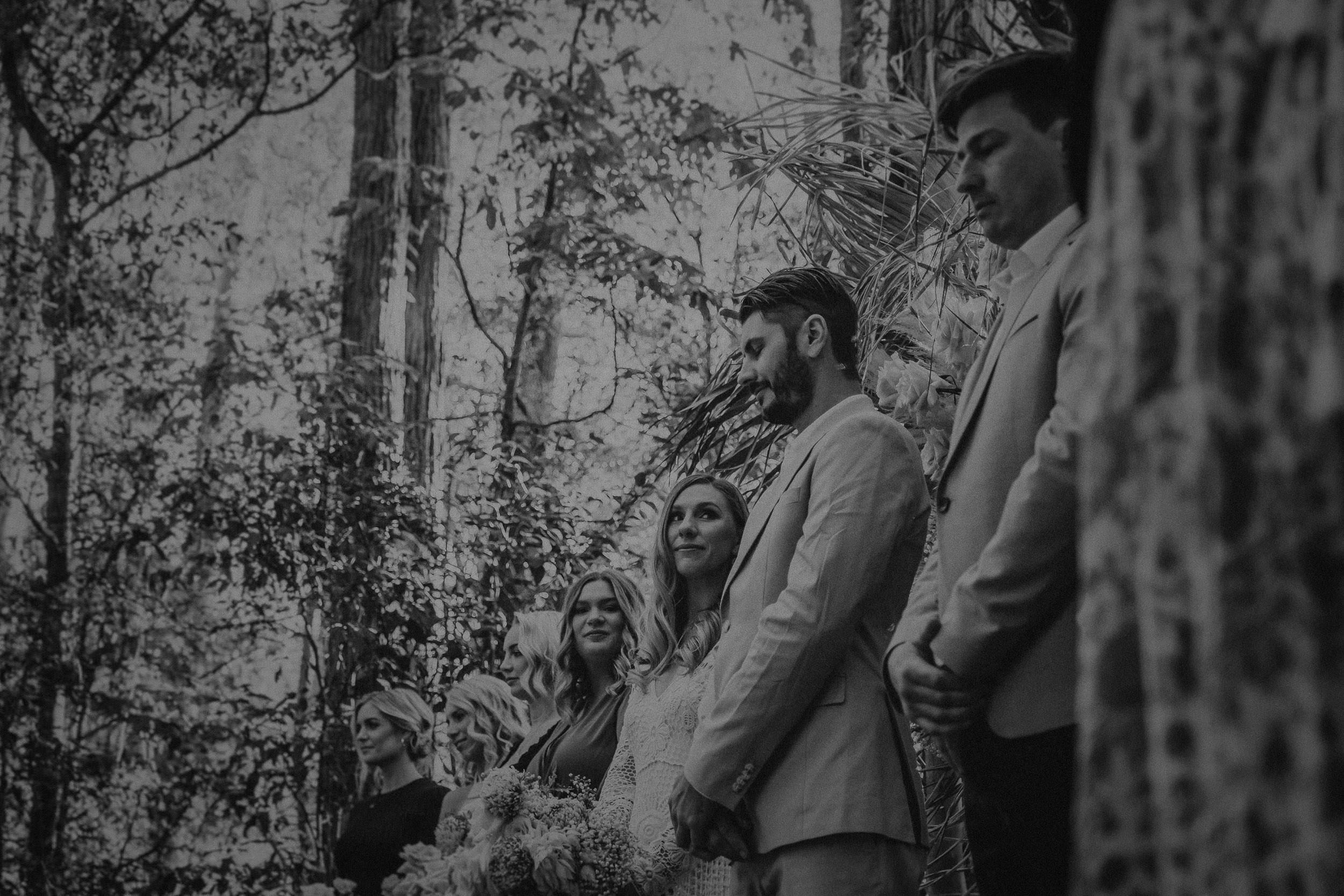 S&A Elopement - Kings & Thieves - Shred 'Til Dead - Central Coast Beach Forest Wedding - 199.jpg